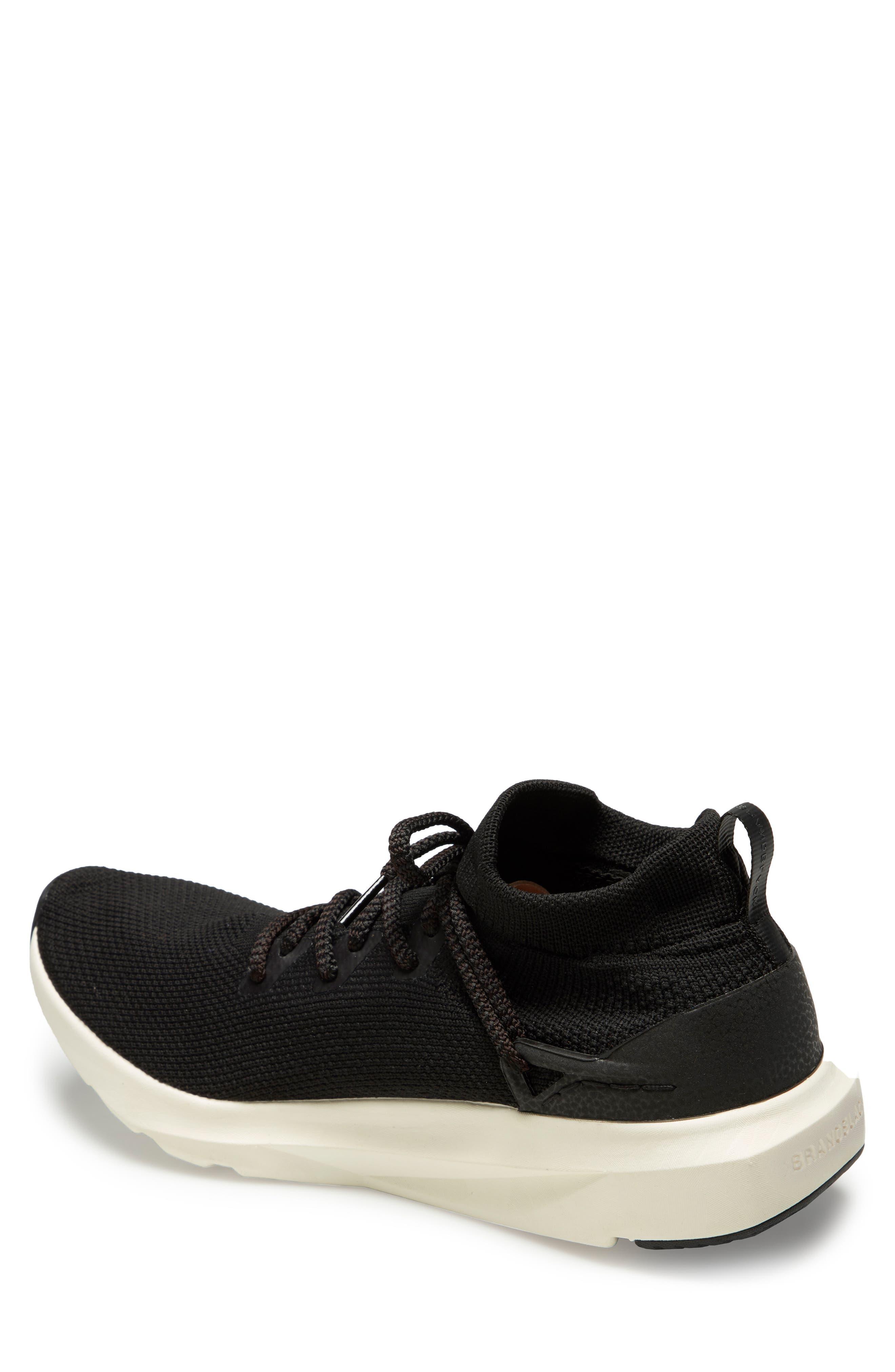 Kaze Sneaker,                             Alternate thumbnail 4, color,