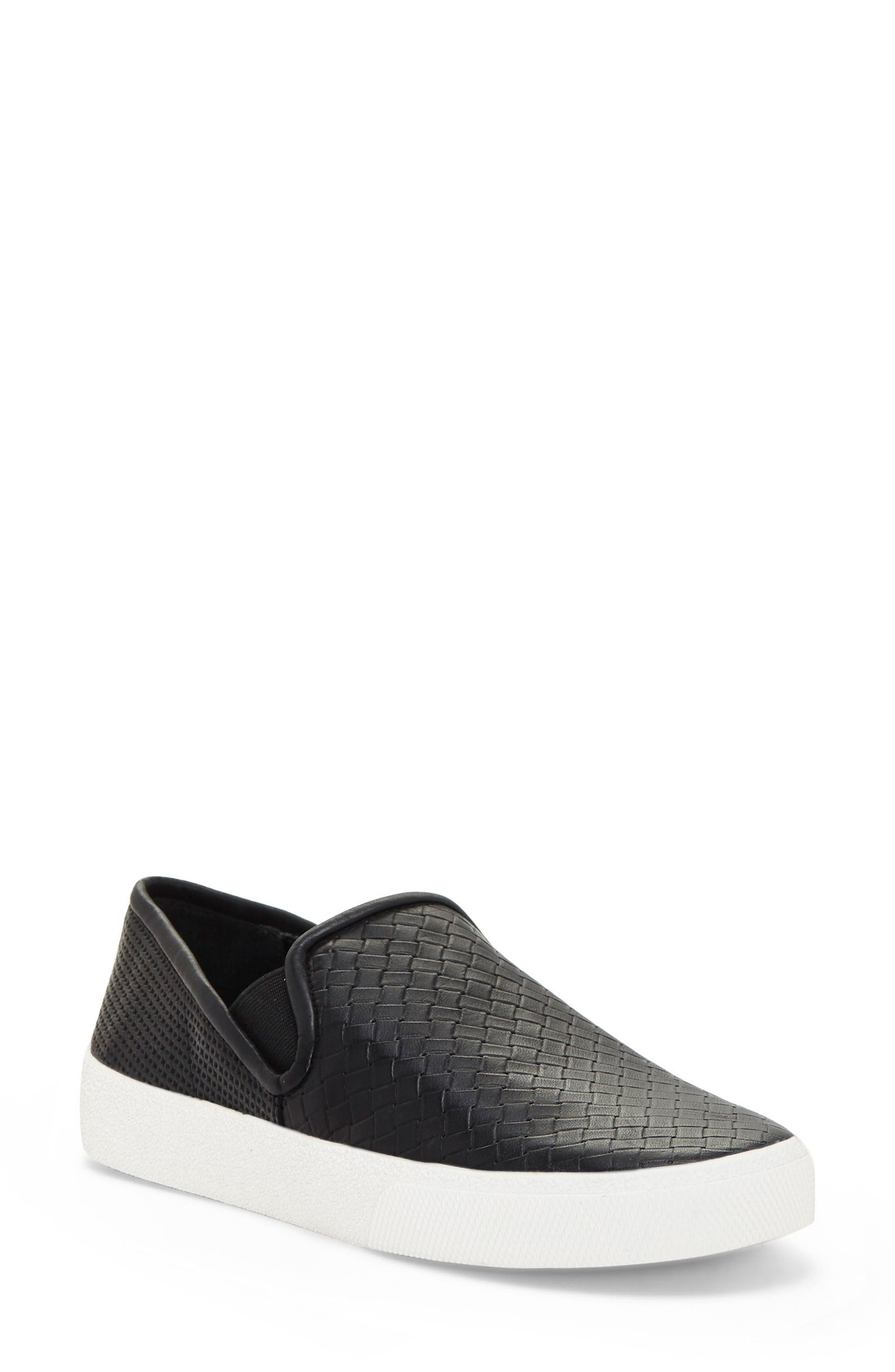 Cariana Slip-On Sneaker,                         Main,                         color,