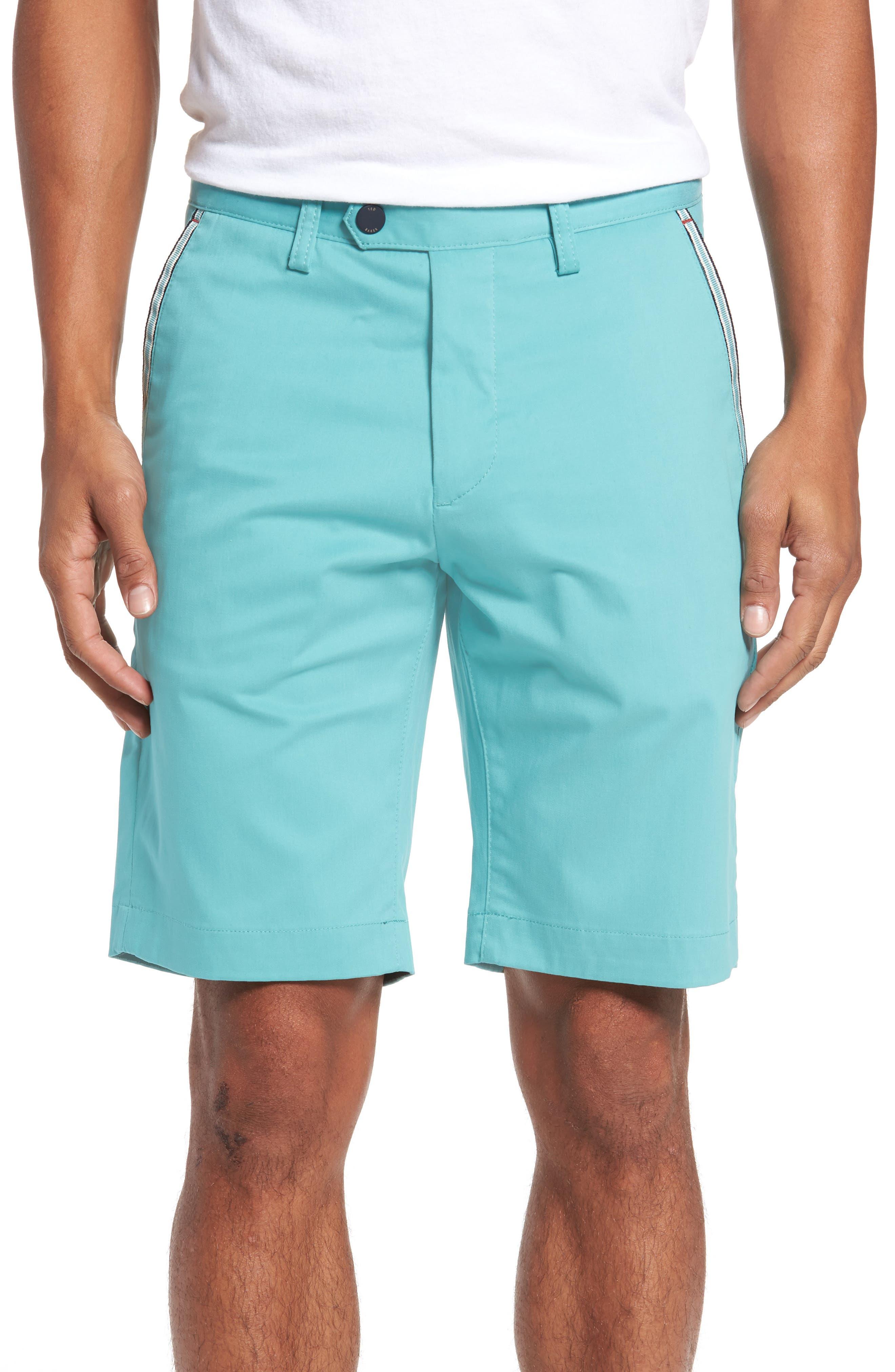Golf Shorts,                             Main thumbnail 1, color,                             330