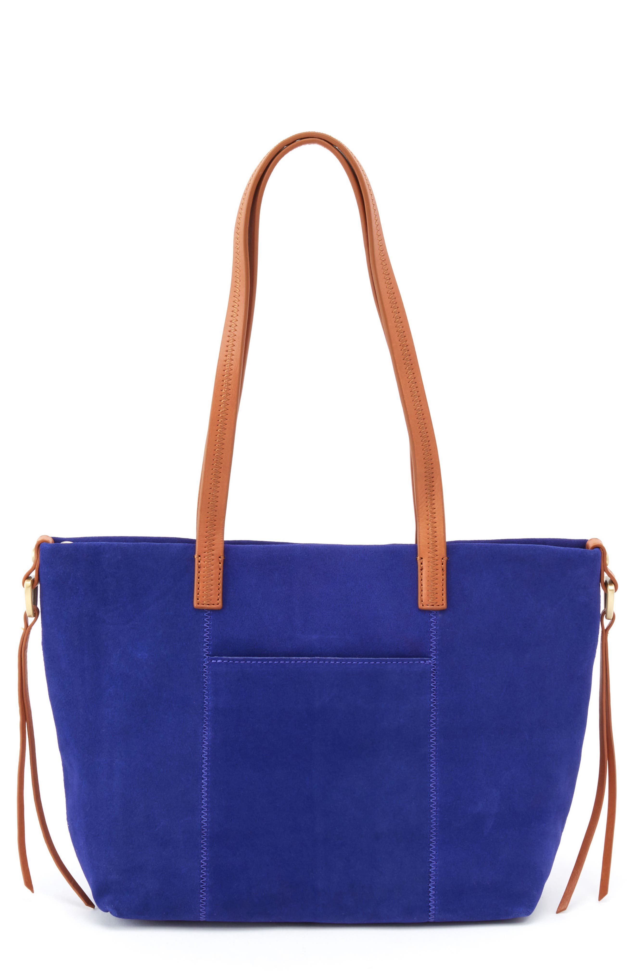 Cecily Leather Tote,                             Main thumbnail 4, color,