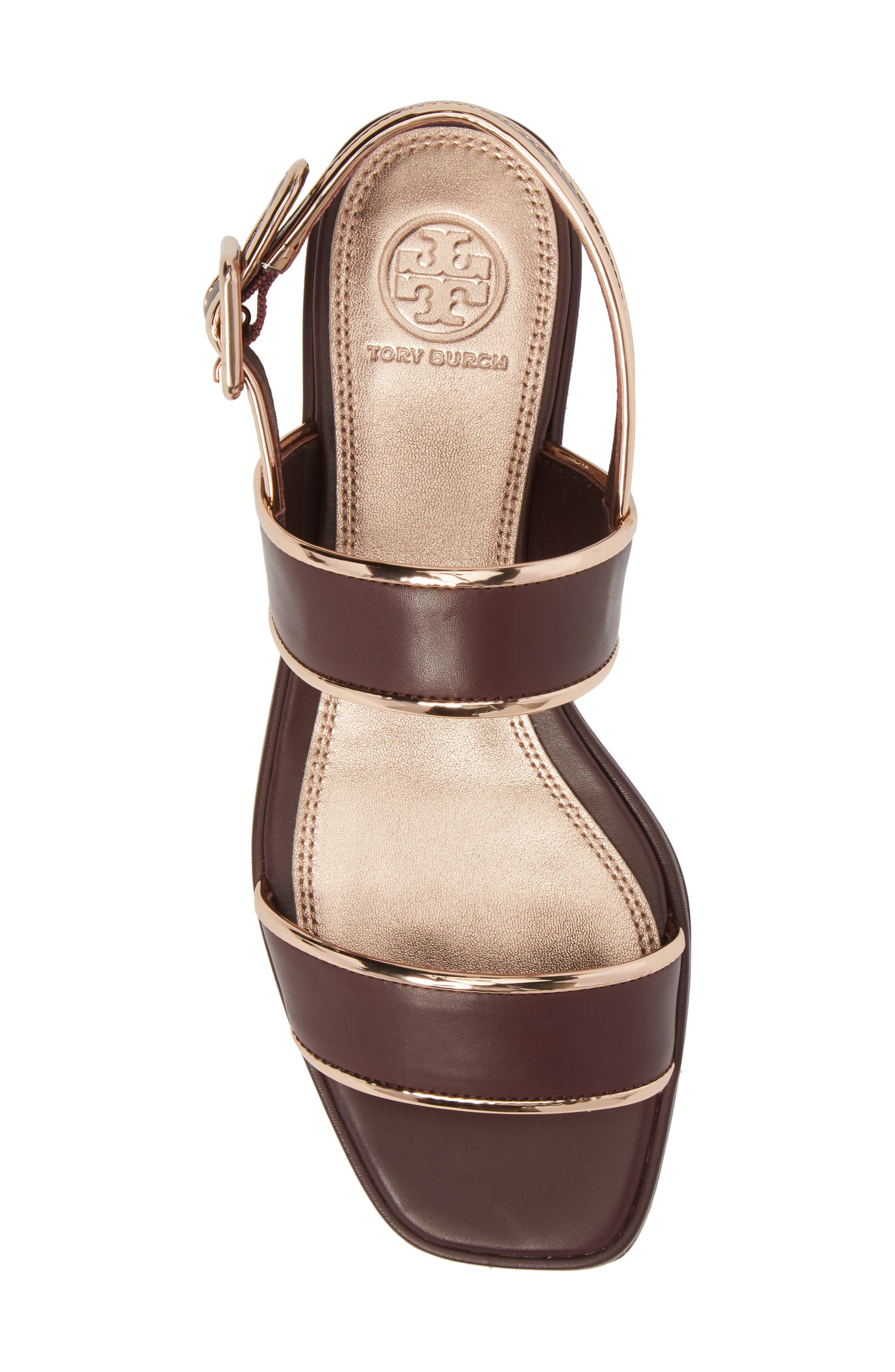 Delaney Double Strap Sandal,                             Alternate thumbnail 28, color,
