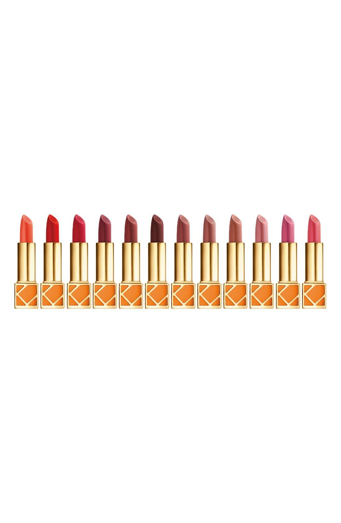 Lip Color,                             Alternate thumbnail 2, color,                             500