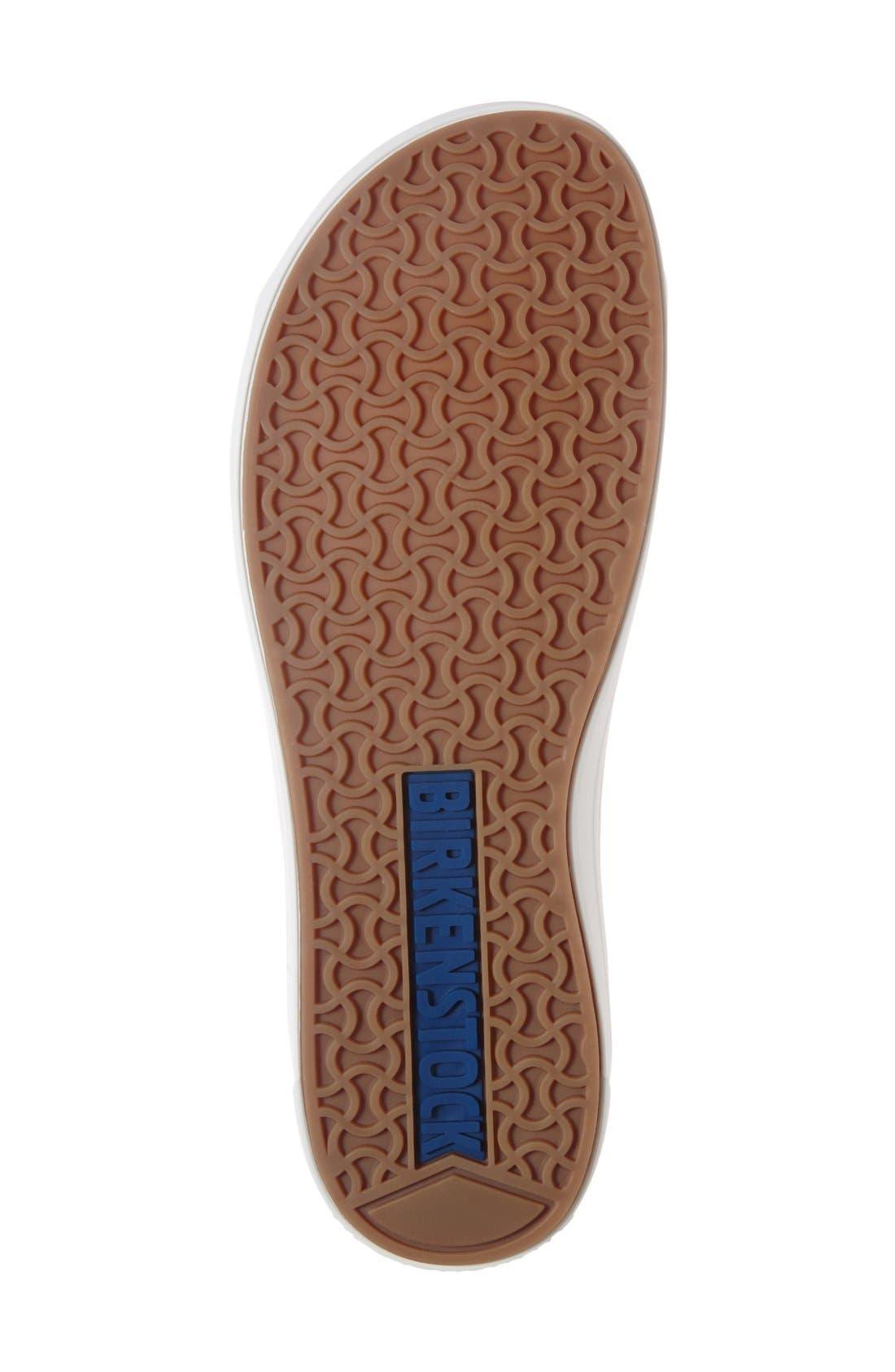 'Arran' Sneaker,                             Alternate thumbnail 2, color,                             100