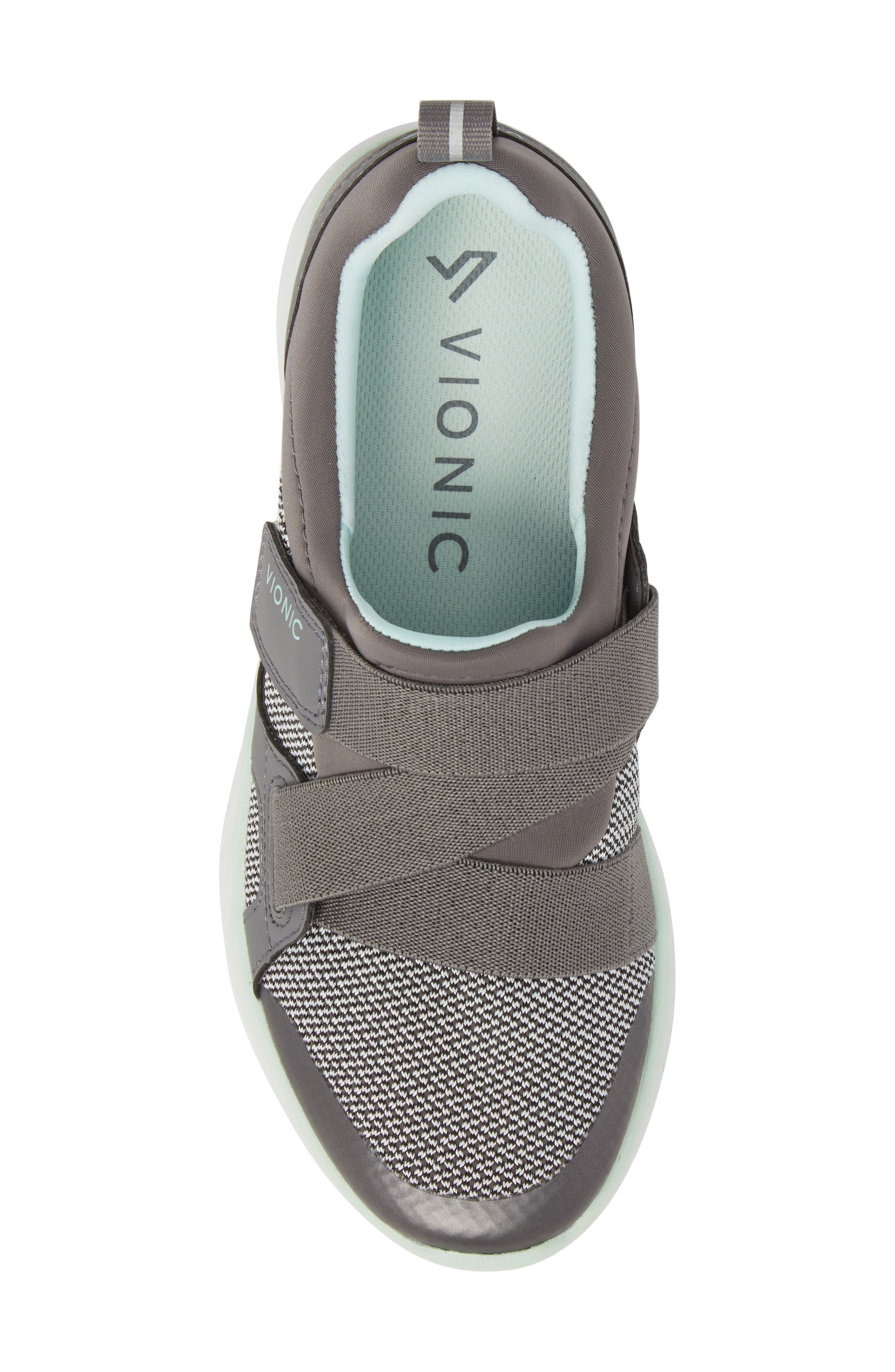 Dash Sneaker,                             Alternate thumbnail 5, color,                             055