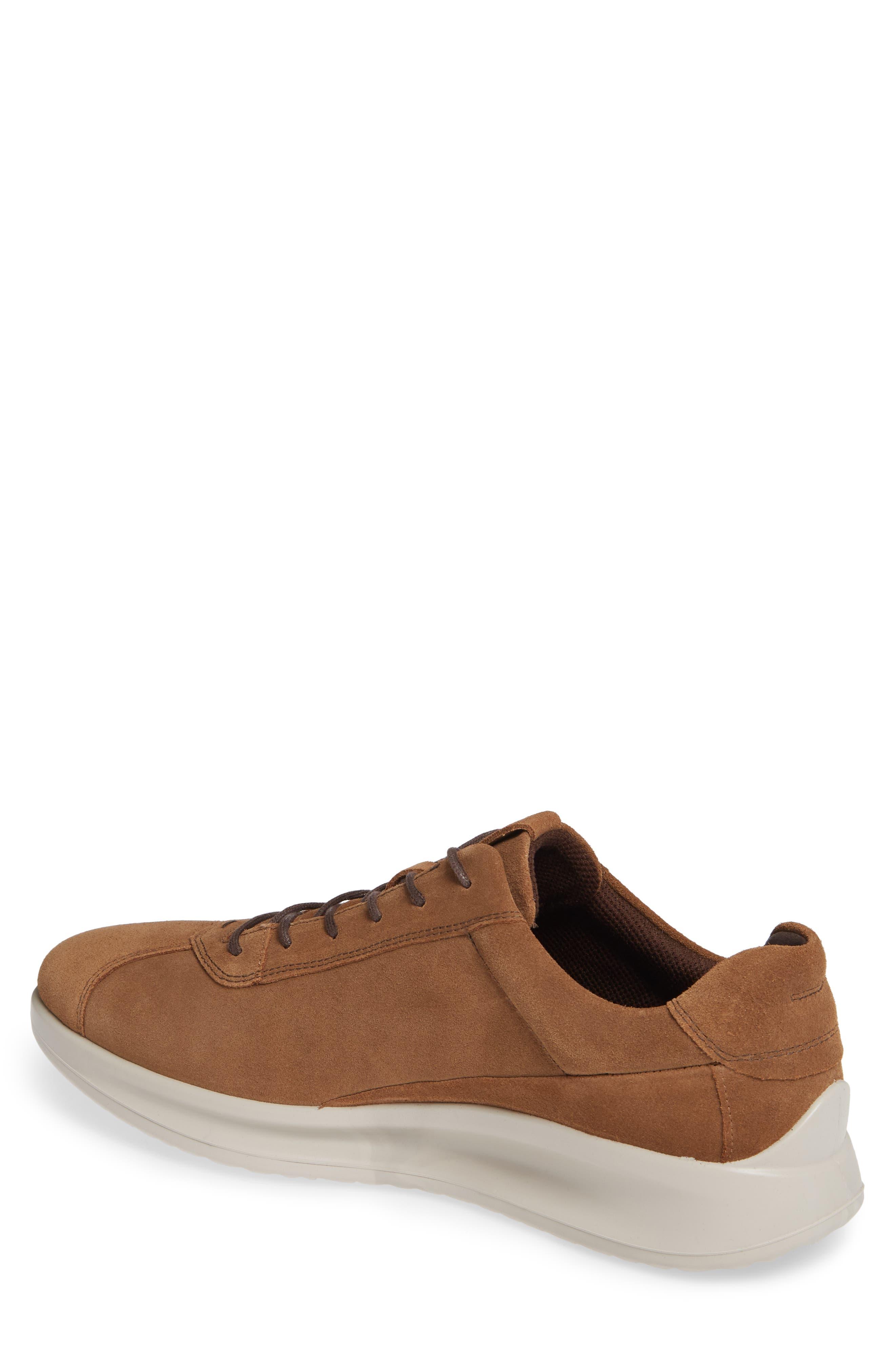Vitrus Aquet Sneaker,                             Alternate thumbnail 2, color,                             204