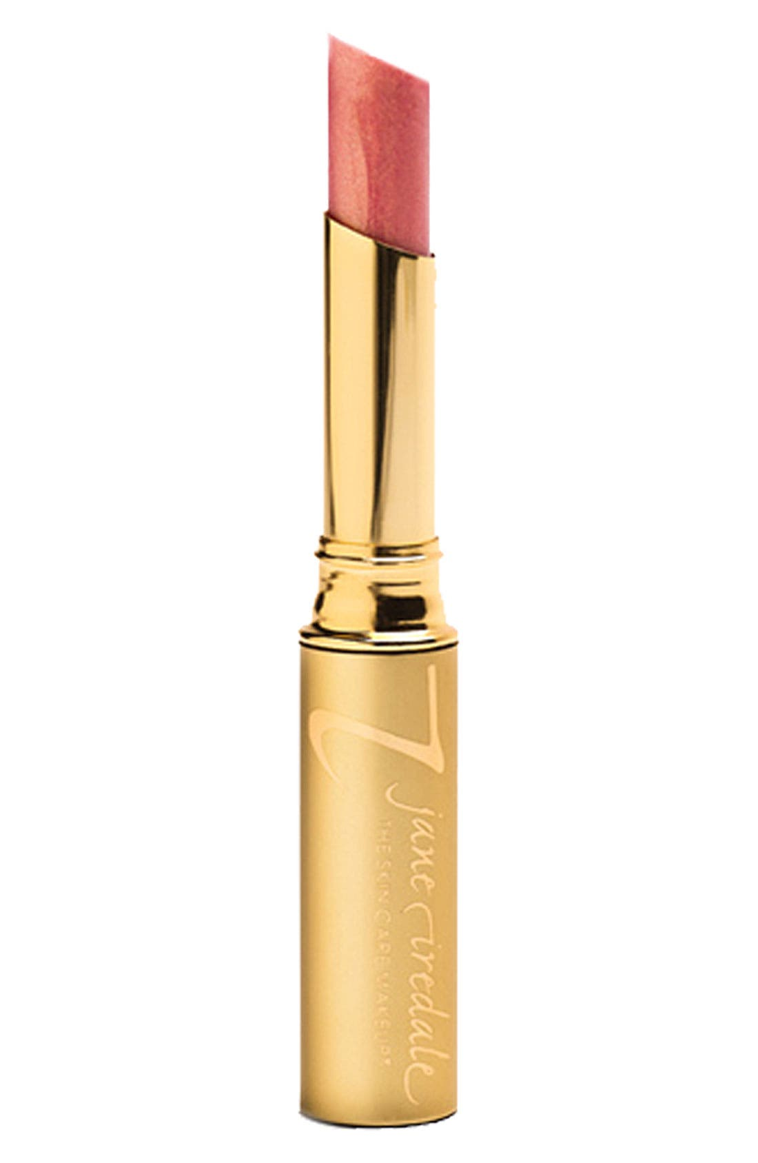 Just Kissed Lip Plumper,                         Main,                         color, 001