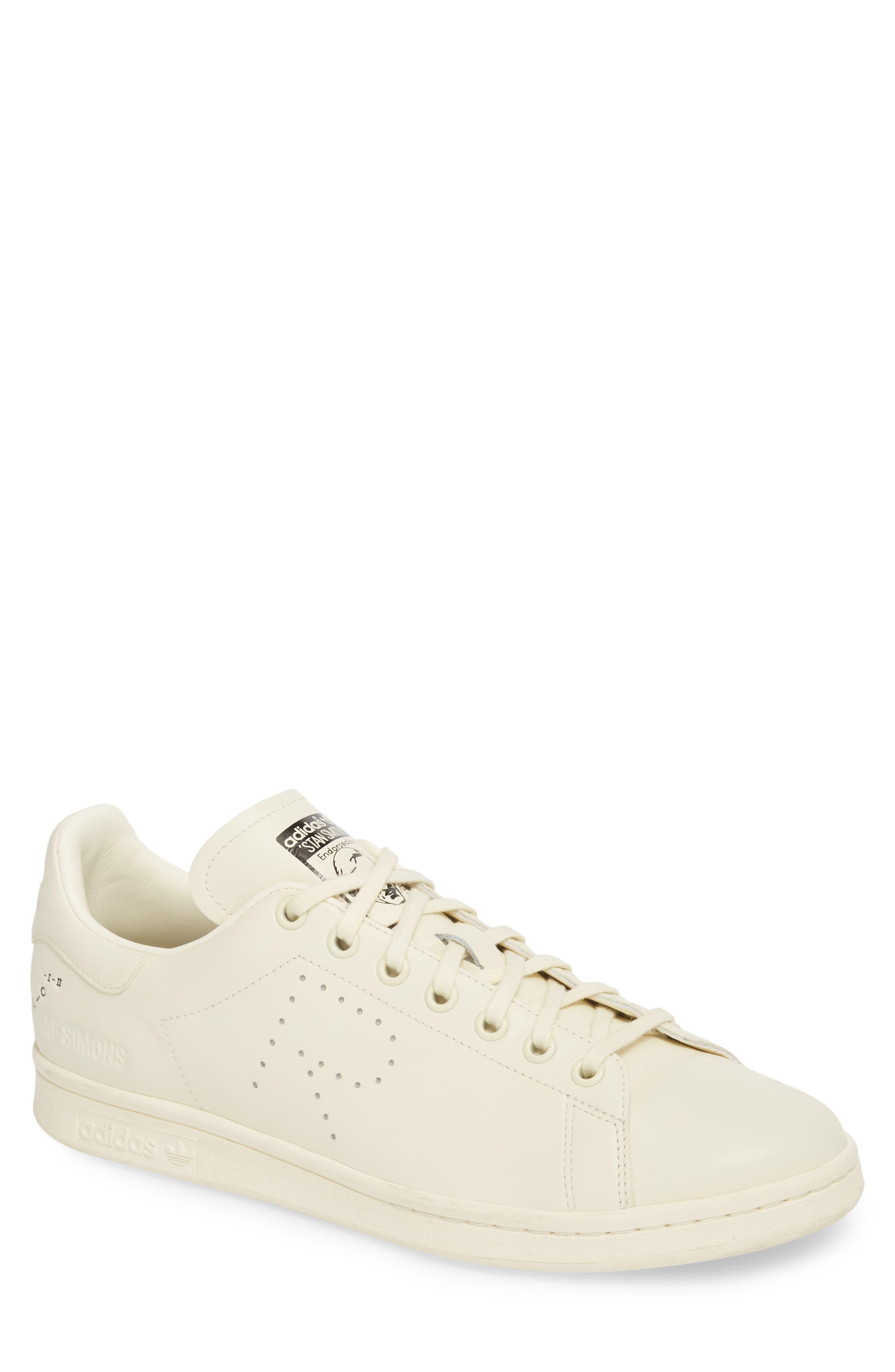 sale adidas stan smith sneakers a9b1c 2f4eb