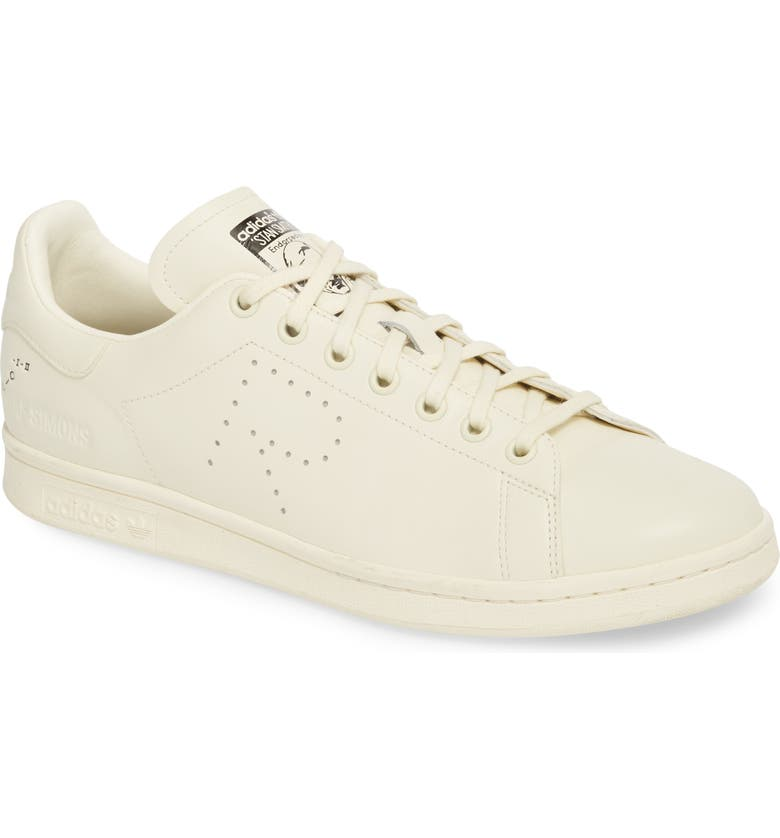 new product 3950e 6887b RAF SIMONS BY ADIDAS adidas by Raf Simons Stan Smith Sneaker, Main,