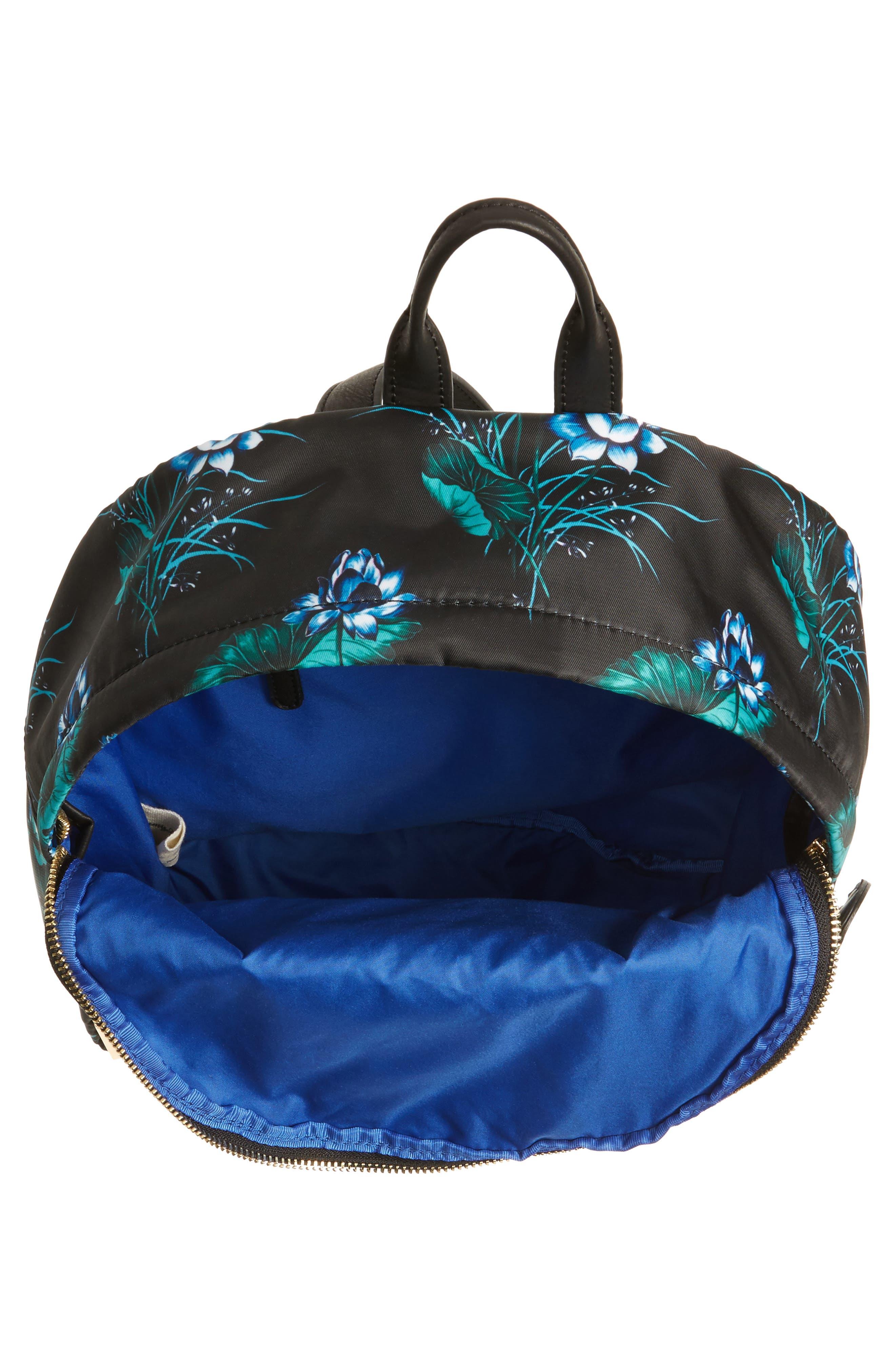 Siesta Key Backpack,                             Alternate thumbnail 41, color,