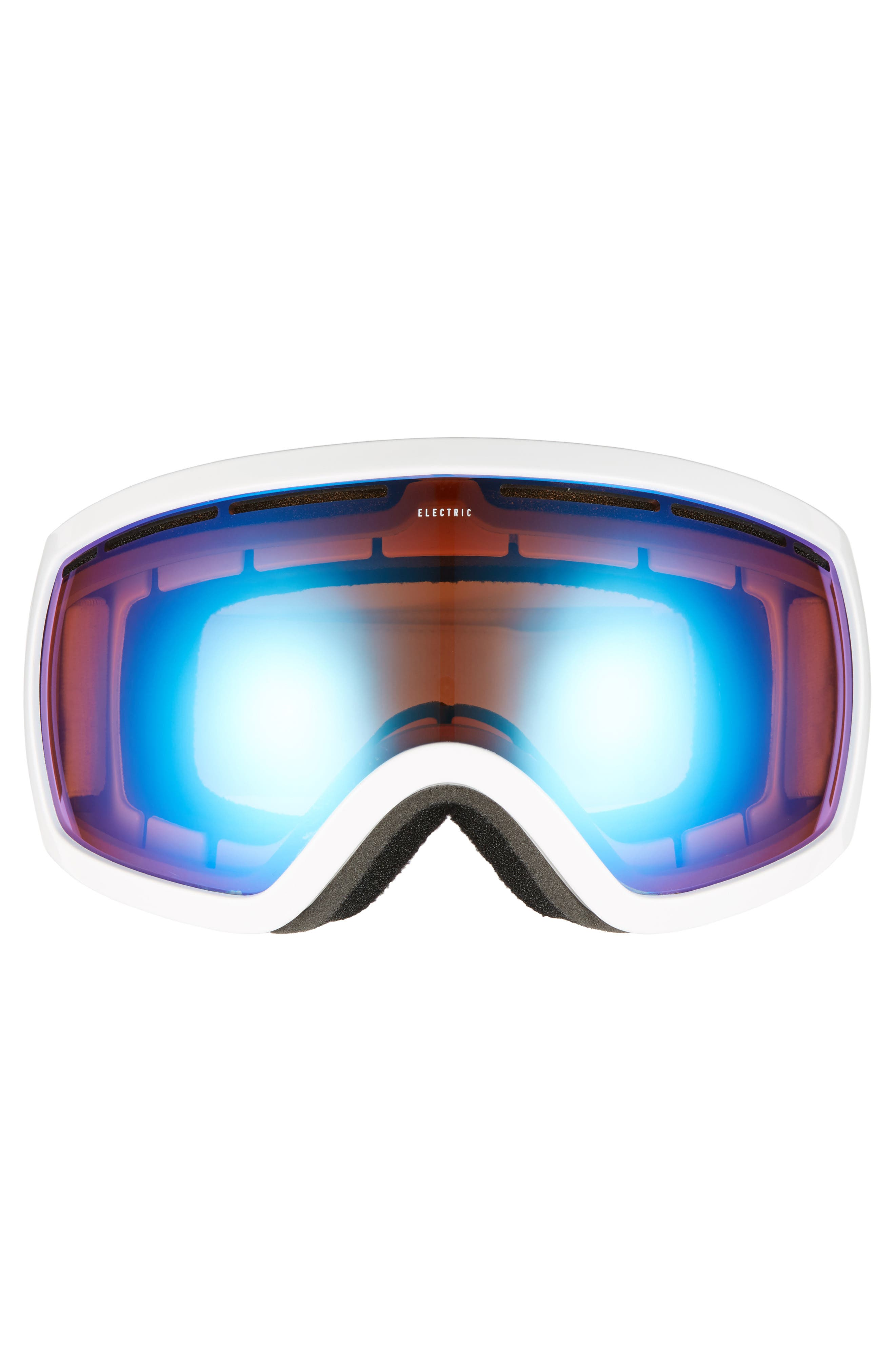 EG2.5 Snow Goggles,                             Alternate thumbnail 14, color,