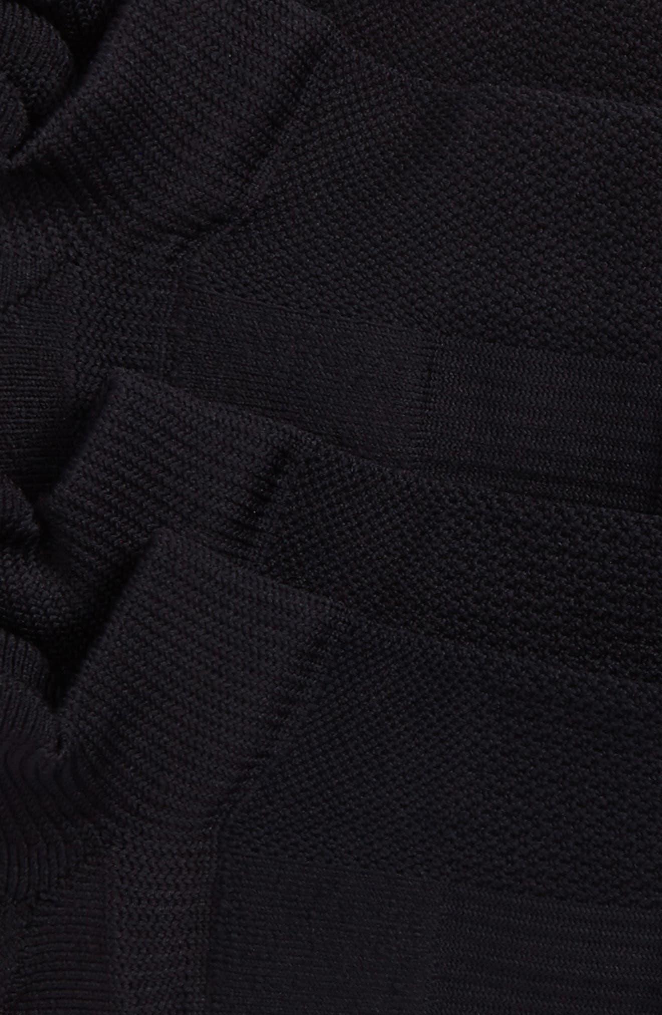 2-Pack Tech-Smart No-Show Socks,                             Alternate thumbnail 2, color,                             001