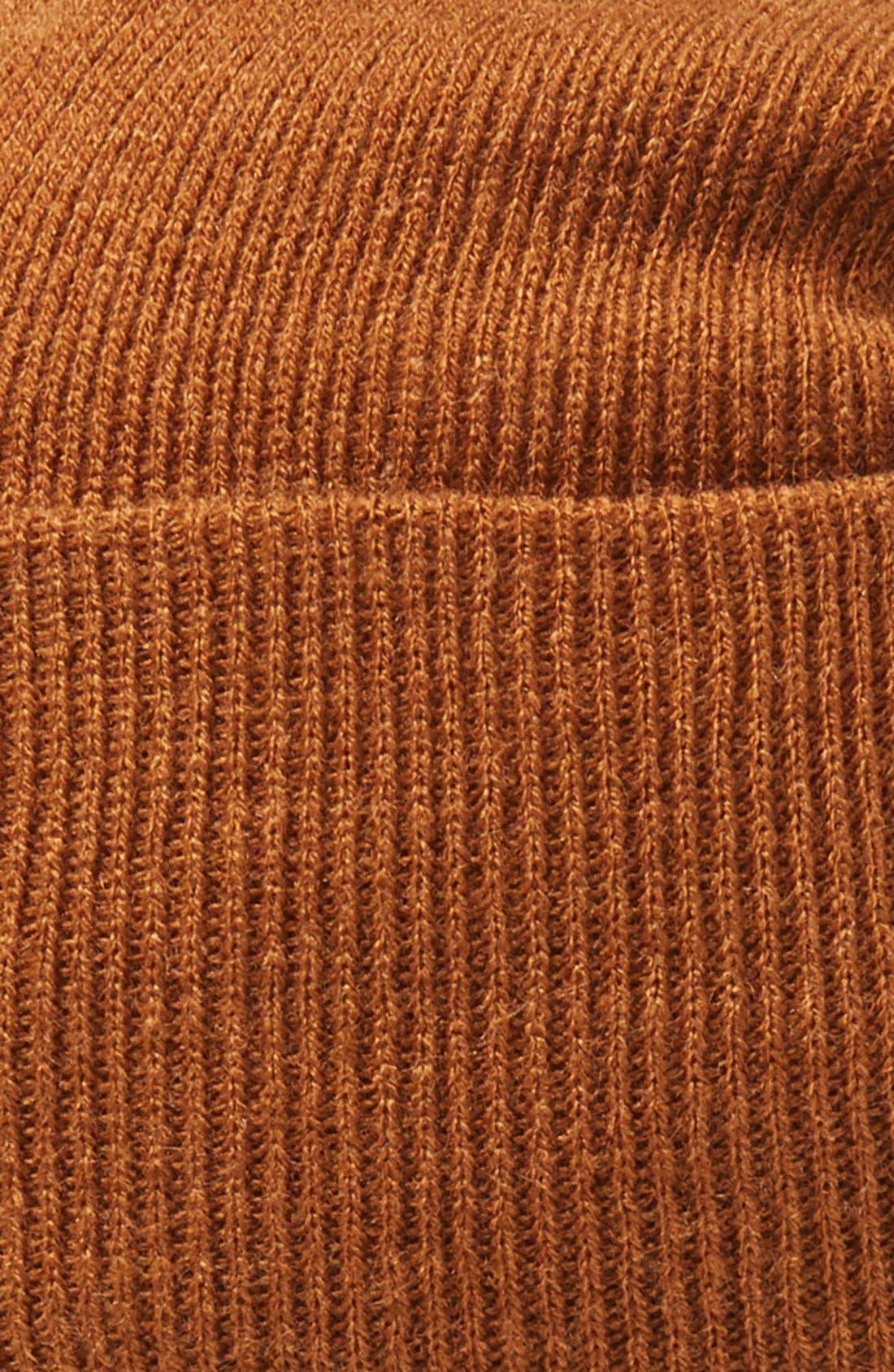 'Abbott' Knit Cap,                             Alternate thumbnail 11, color,