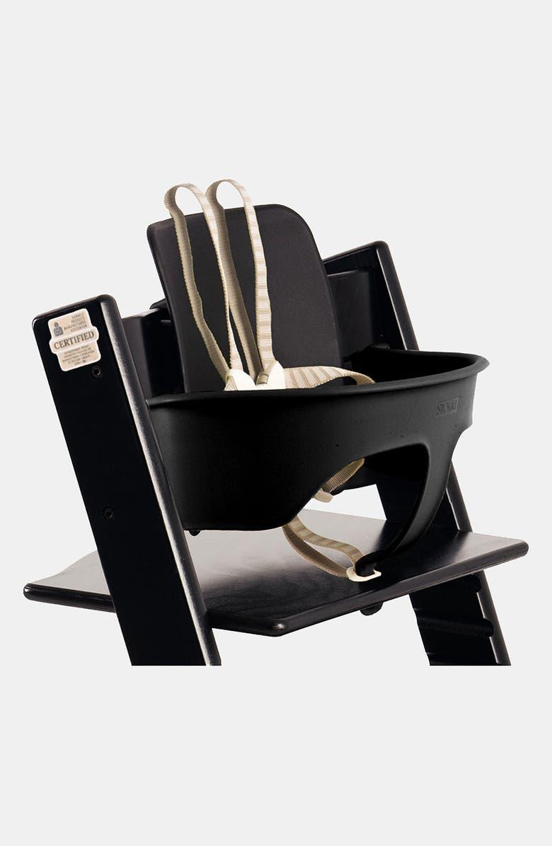 stokke 39 tripp trapp 39 baby set nordstrom. Black Bedroom Furniture Sets. Home Design Ideas