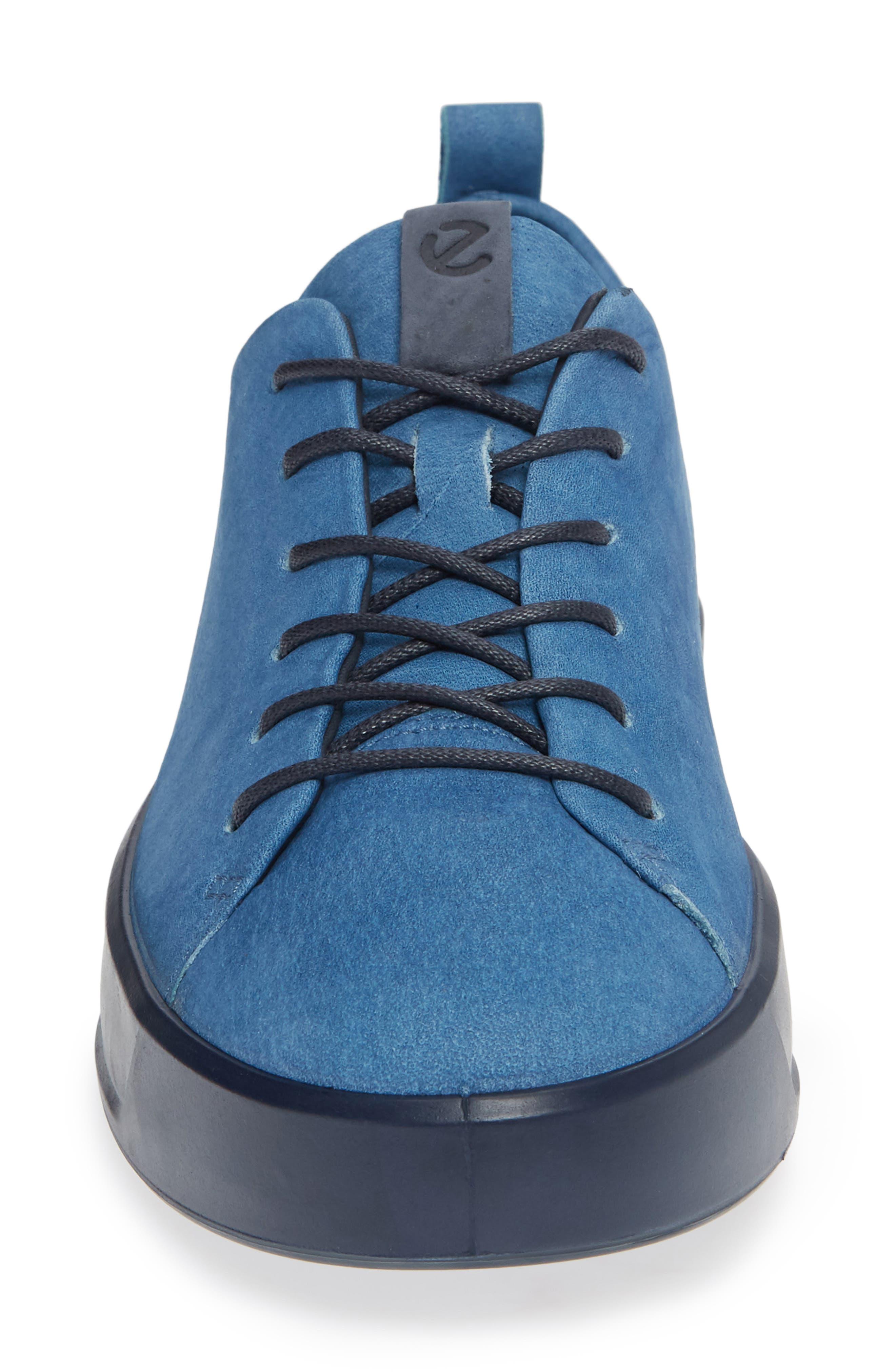 Soft 8 Sneaker,                             Alternate thumbnail 35, color,
