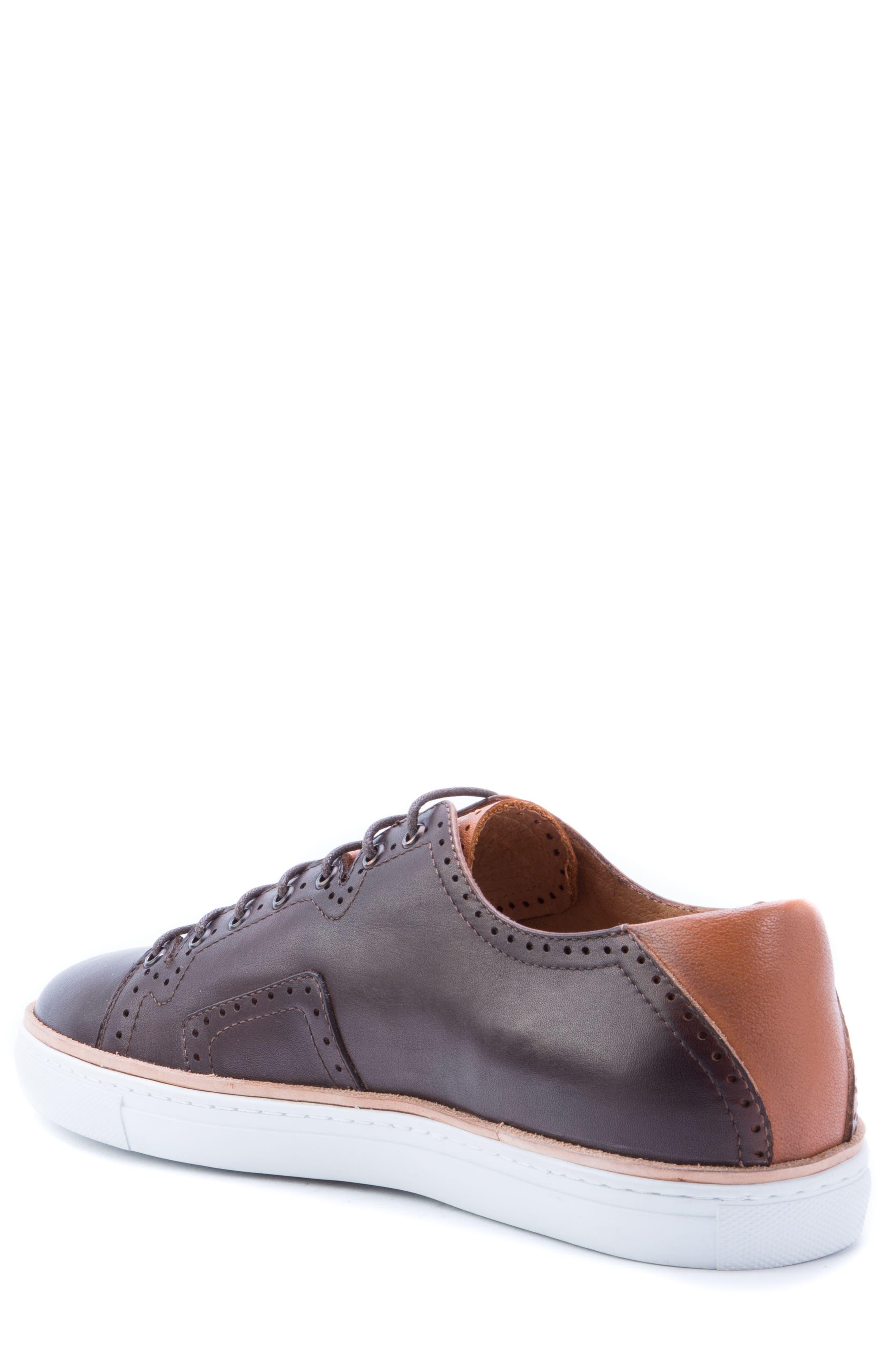 Marti Low Top Sneaker,                             Alternate thumbnail 2, color,                             200