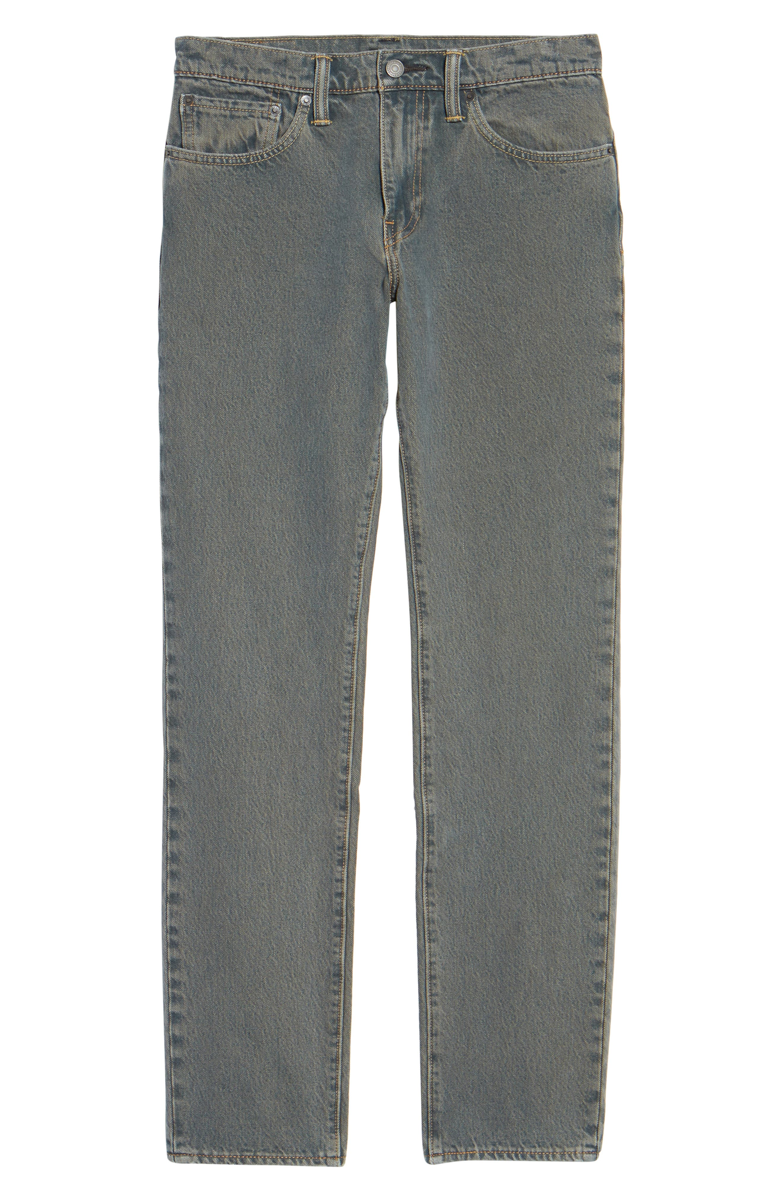 511<sup>™</sup> Slim Fit Jeans,                             Alternate thumbnail 6, color,                             021