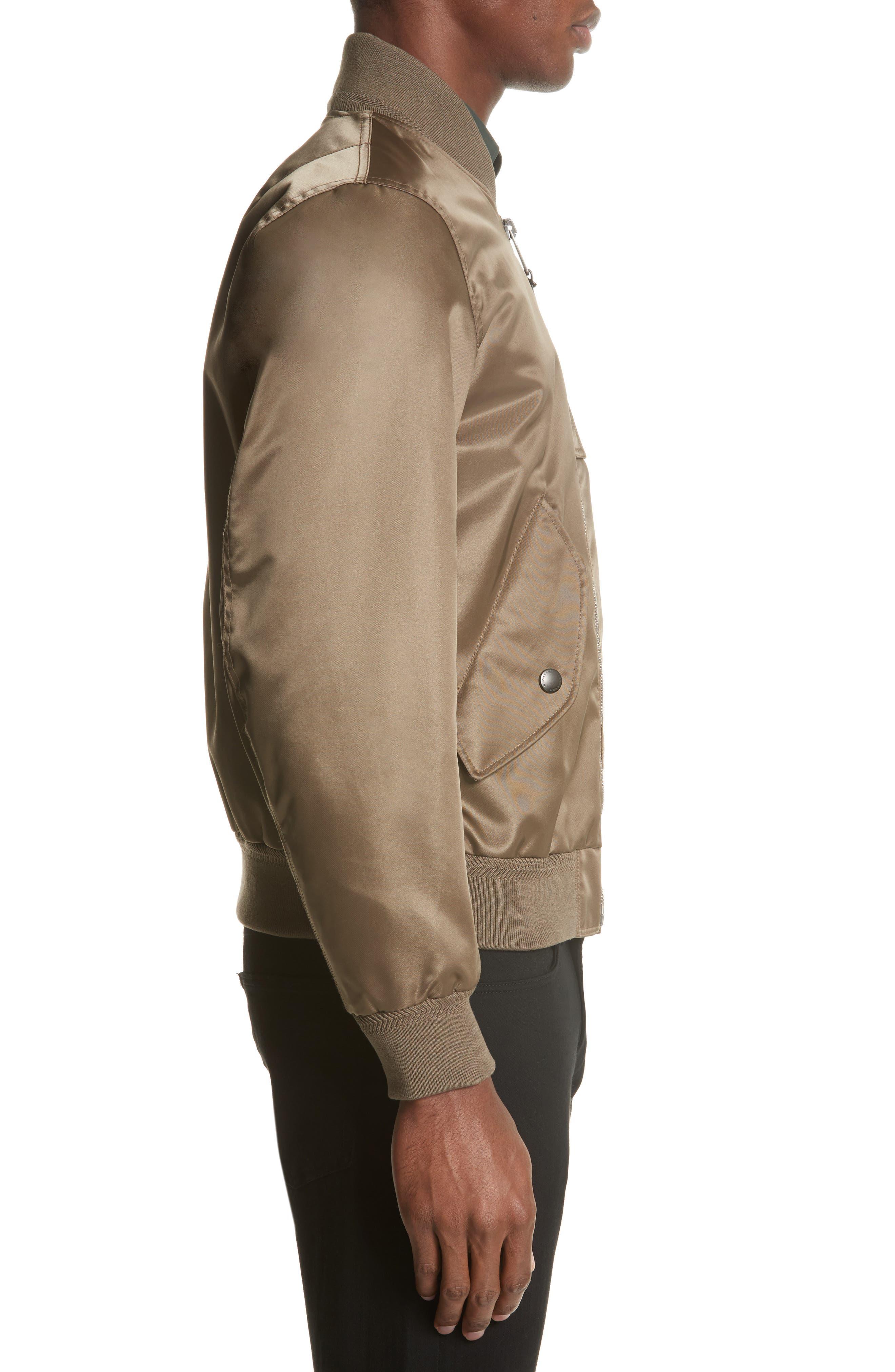 Brinkley Jacket,                             Alternate thumbnail 3, color,                             250