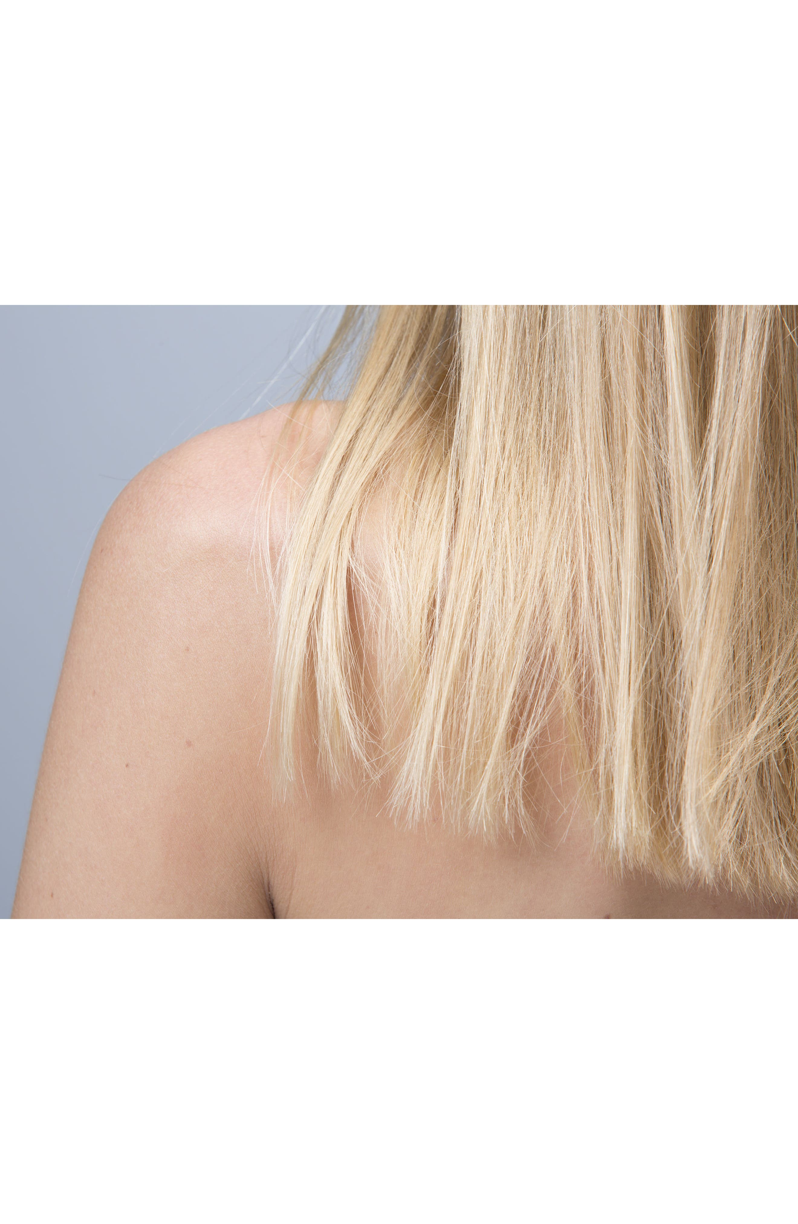 Revitalizing Smoothing Shampoo with Macadamia Oil,                             Alternate thumbnail 3, color,                             NO COLOR