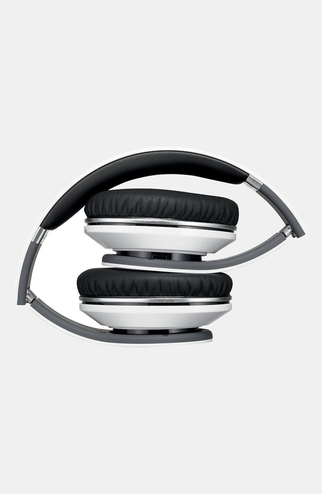 'Studio<sup>™</sup>' High Definition Headphones,                             Alternate thumbnail 23, color,
