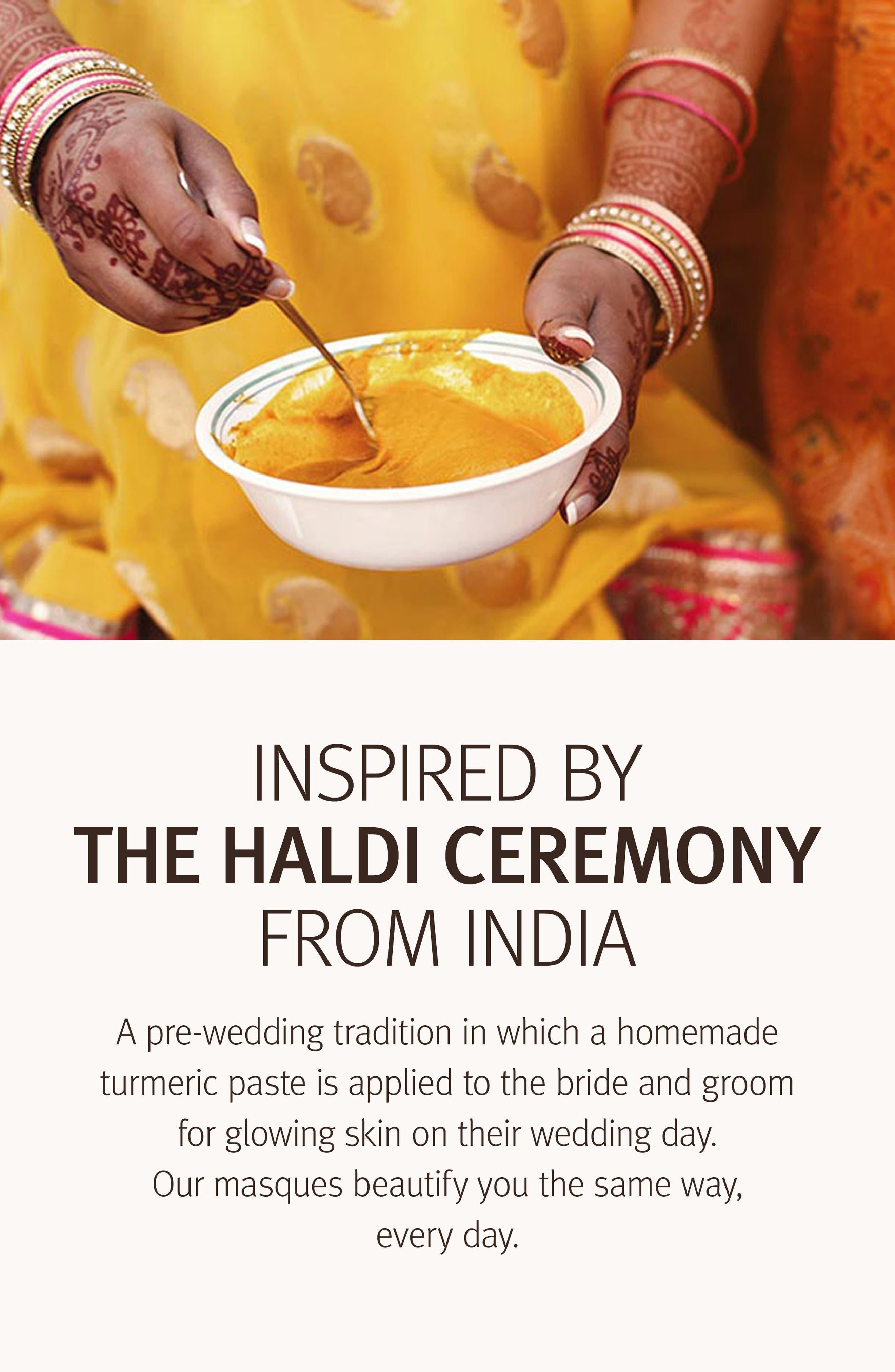 tulasara<sup>™</sup> Wedding Masque Overnight,                             Main thumbnail 1, color,                             NO COLOR