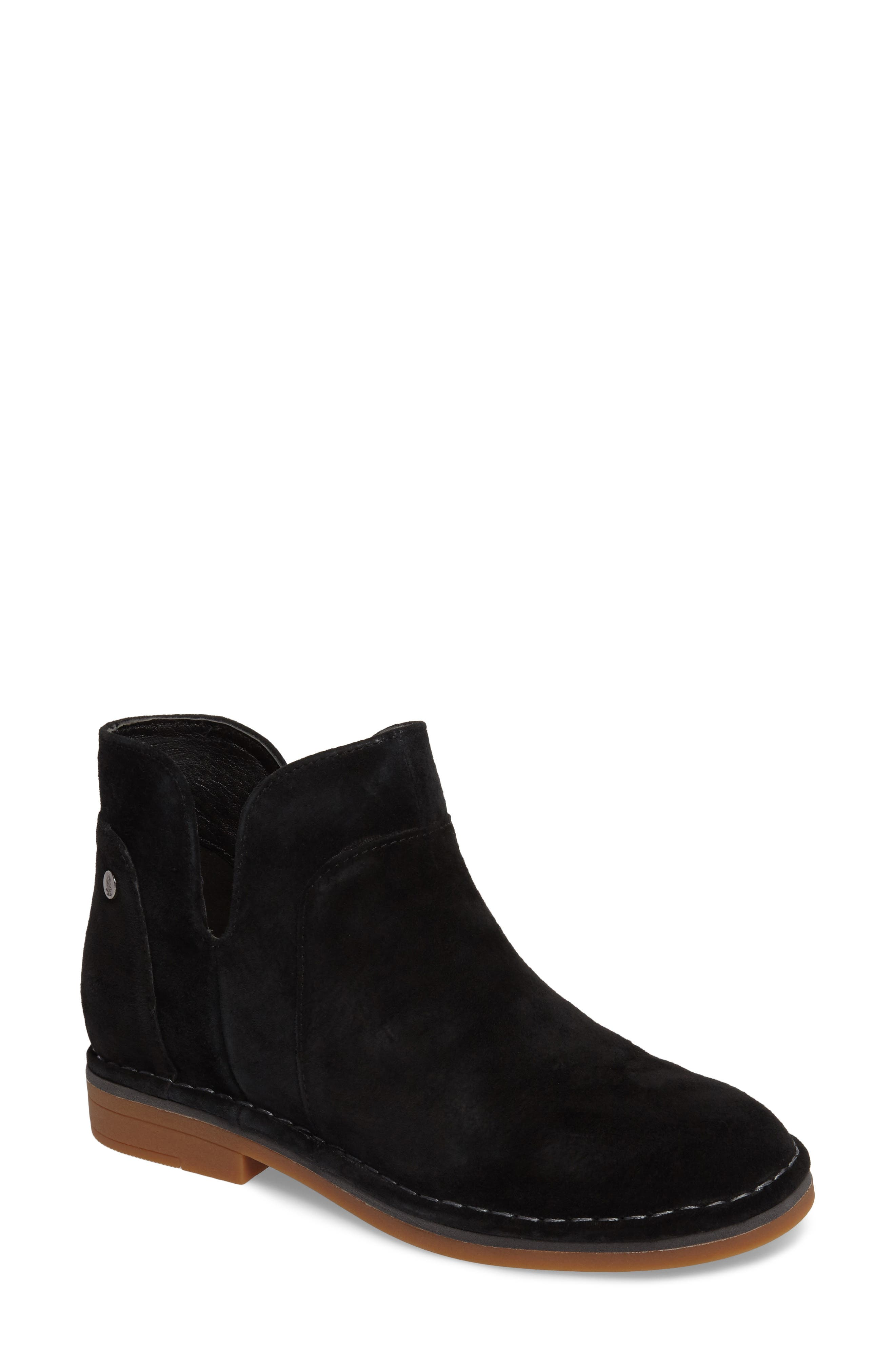 Claudia Catelyn Bootie,                         Main,                         color, 002