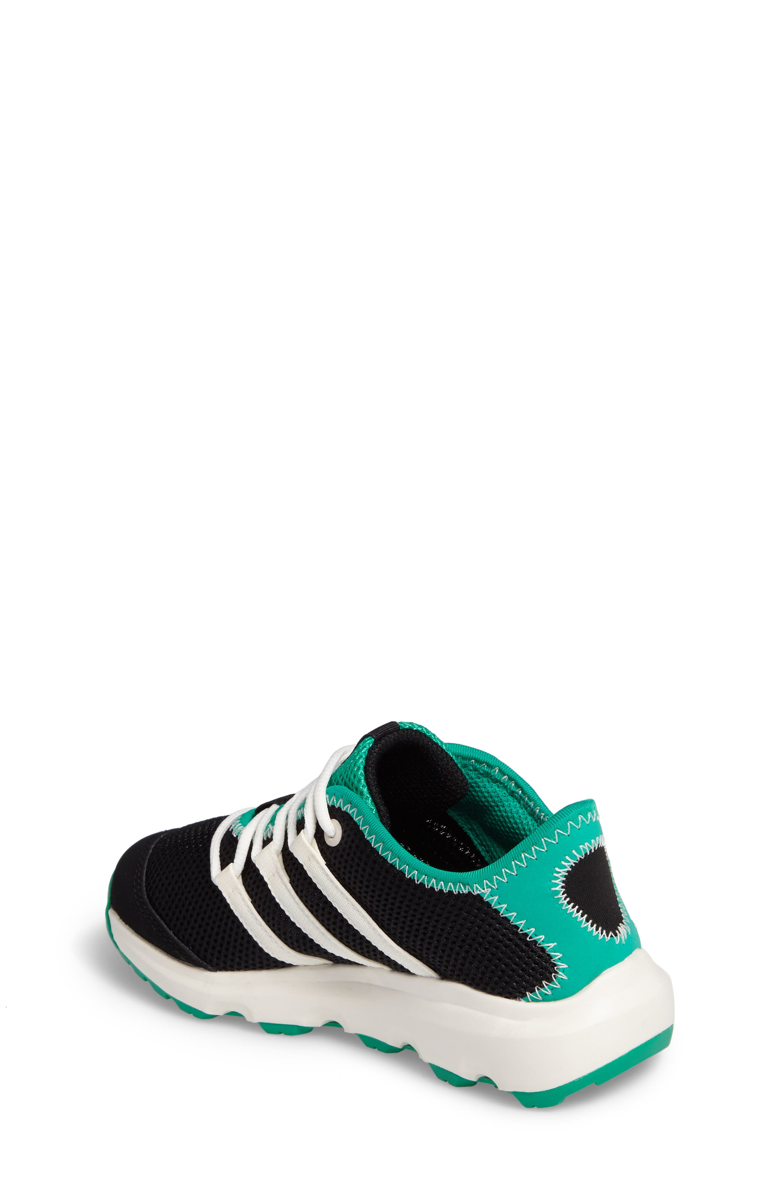 Terrex Climacool<sup>®</sup> Voyager Sneaker,                             Alternate thumbnail 3, color,