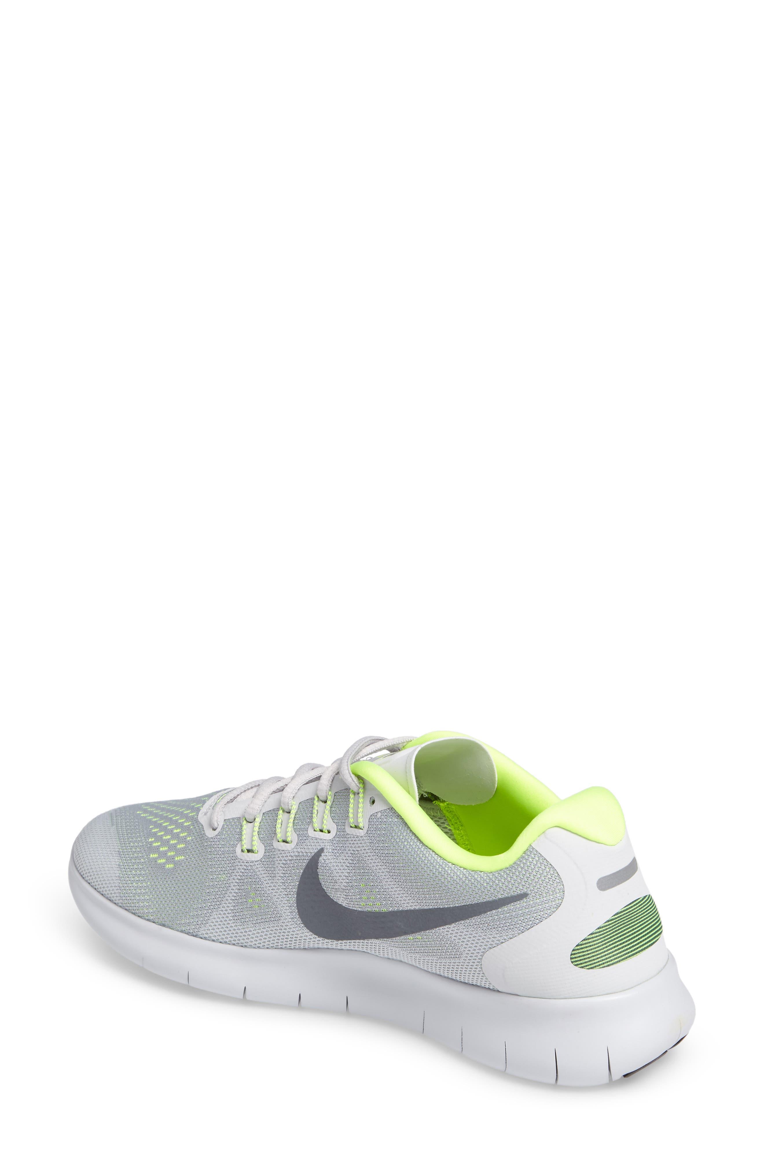 Free RN 2 Running Shoe,                             Alternate thumbnail 20, color,