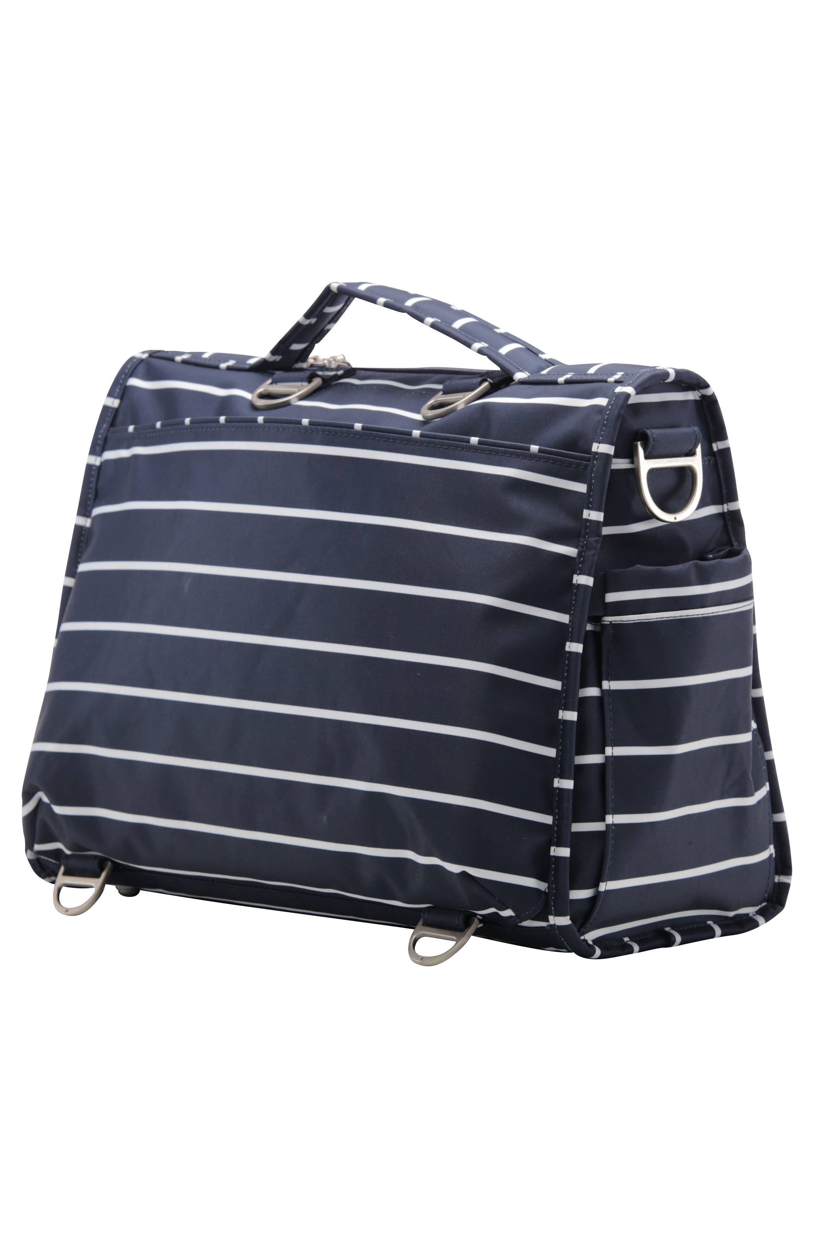 BFF - Coastal Collection Diaper Bag,                             Alternate thumbnail 25, color,