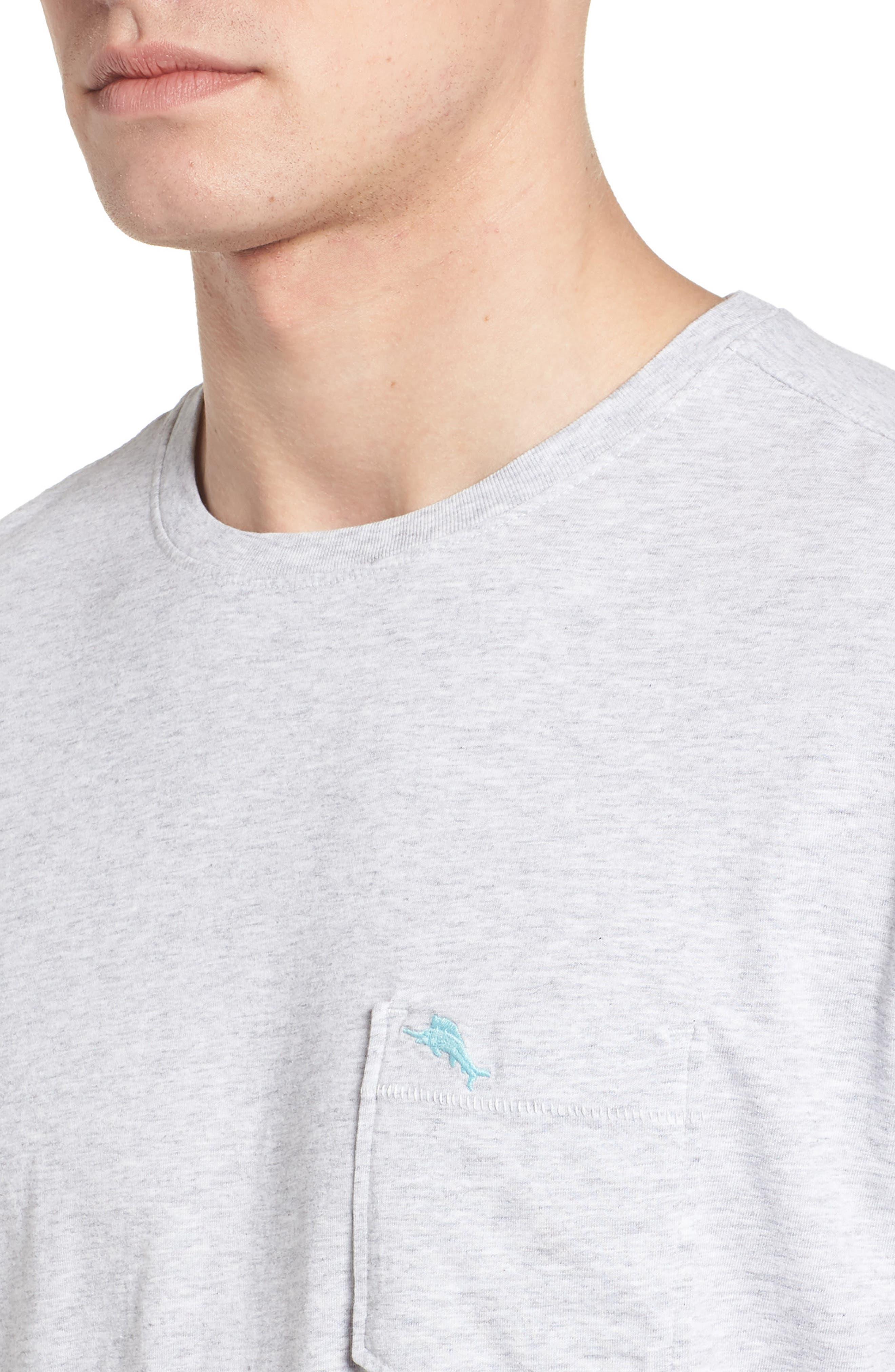Bali Skyline T-Shirt,                             Alternate thumbnail 29, color,