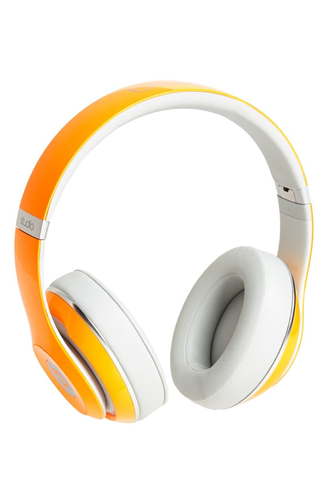 'Studio<sup>™</sup>' High Definition Headphones,                             Main thumbnail 10, color,