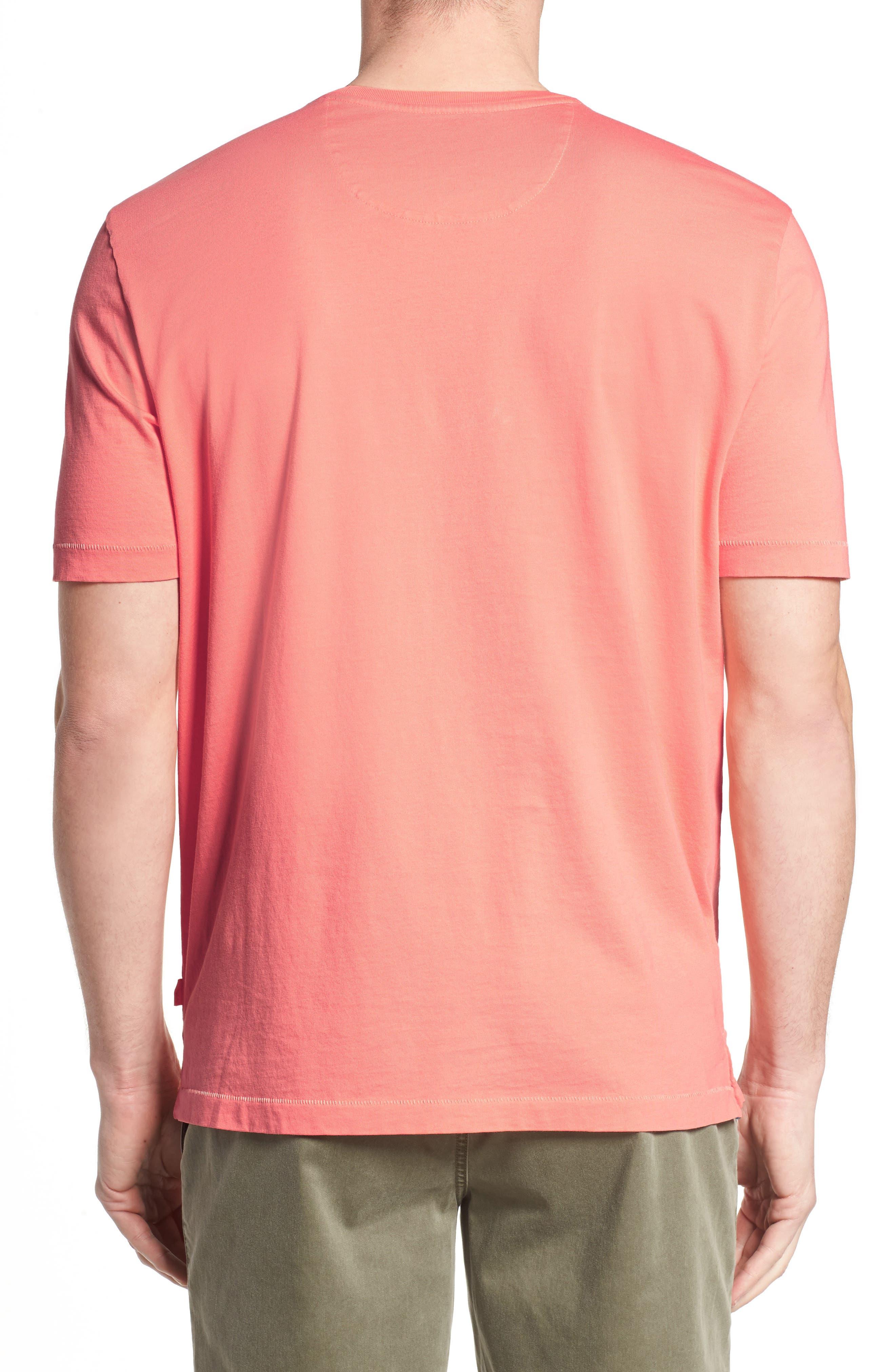 Bali Skyline T-Shirt,                             Alternate thumbnail 19, color,