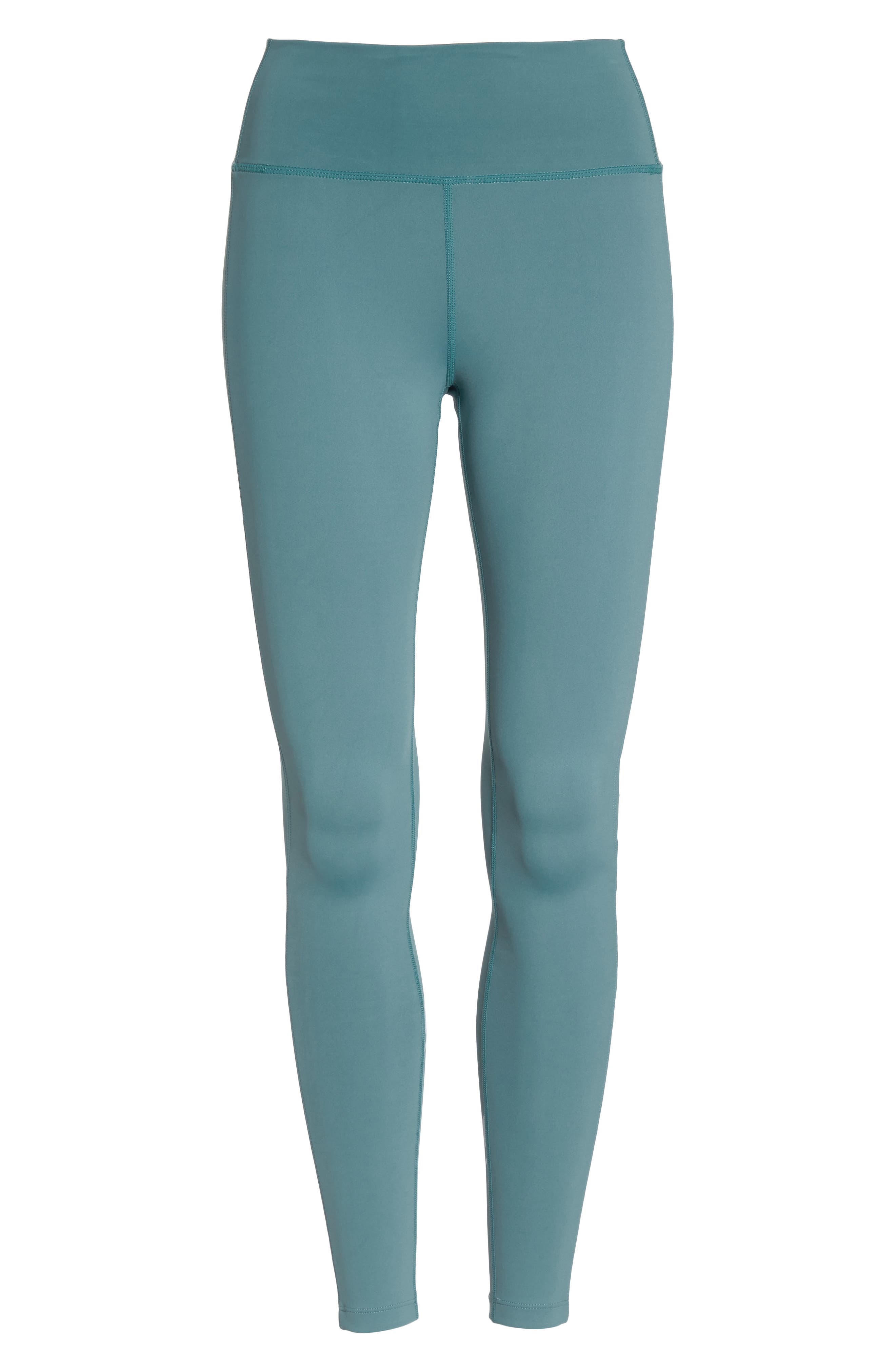 SPLITS59,                             Horizon Ankle Leggings,                             Alternate thumbnail 7, color,                             403