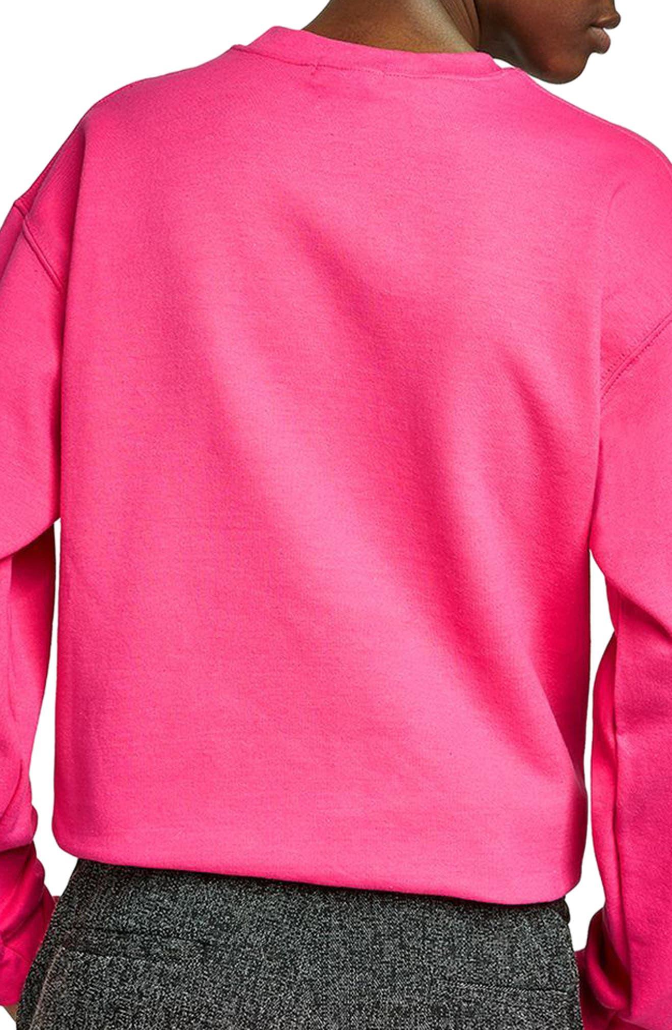 Urban Idols Graphic Sweatshirt,                             Alternate thumbnail 2, color,                             650