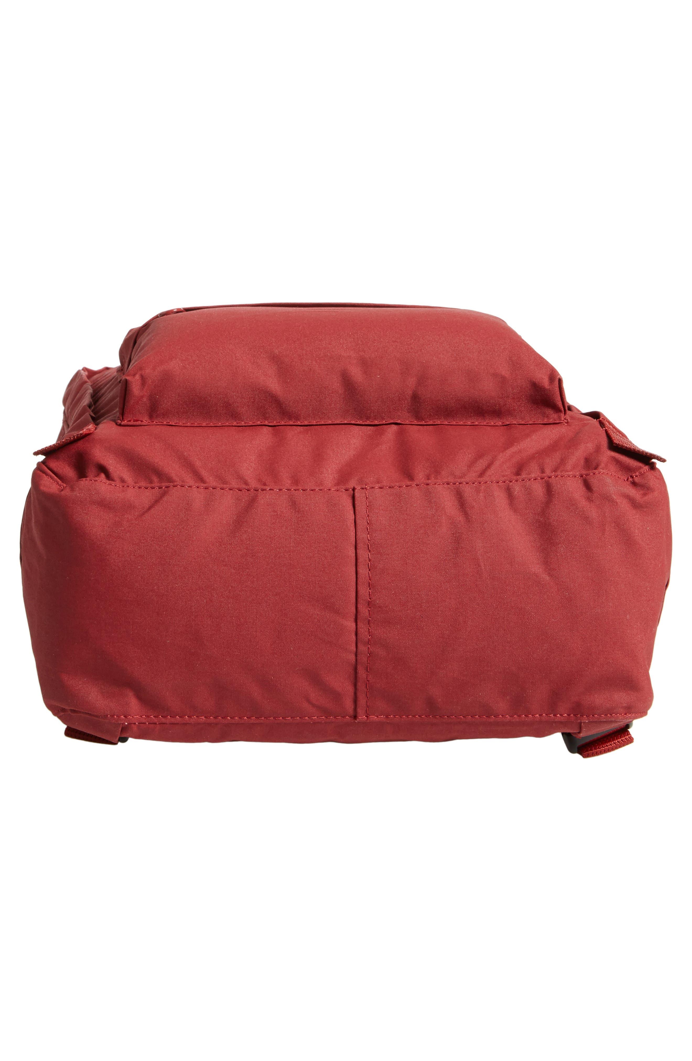 'Kånken' Water Resistant Backpack,                             Alternate thumbnail 358, color,