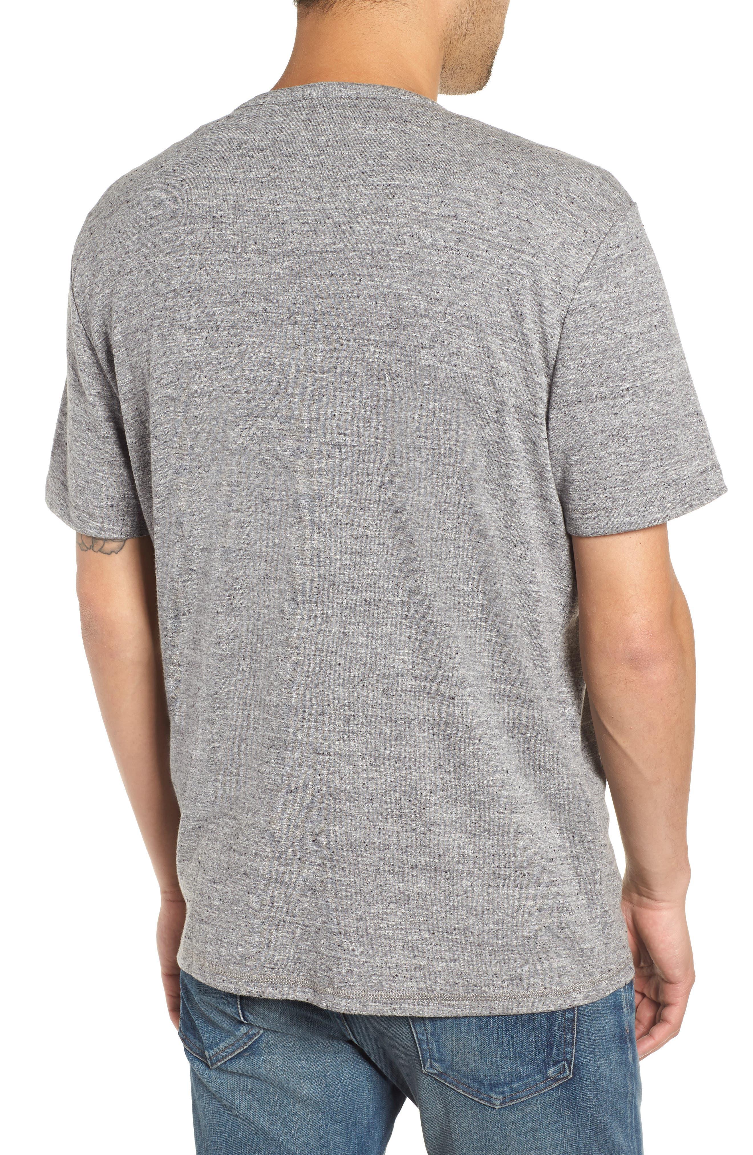 Nep Henley Shirt,                             Alternate thumbnail 2, color,                             021