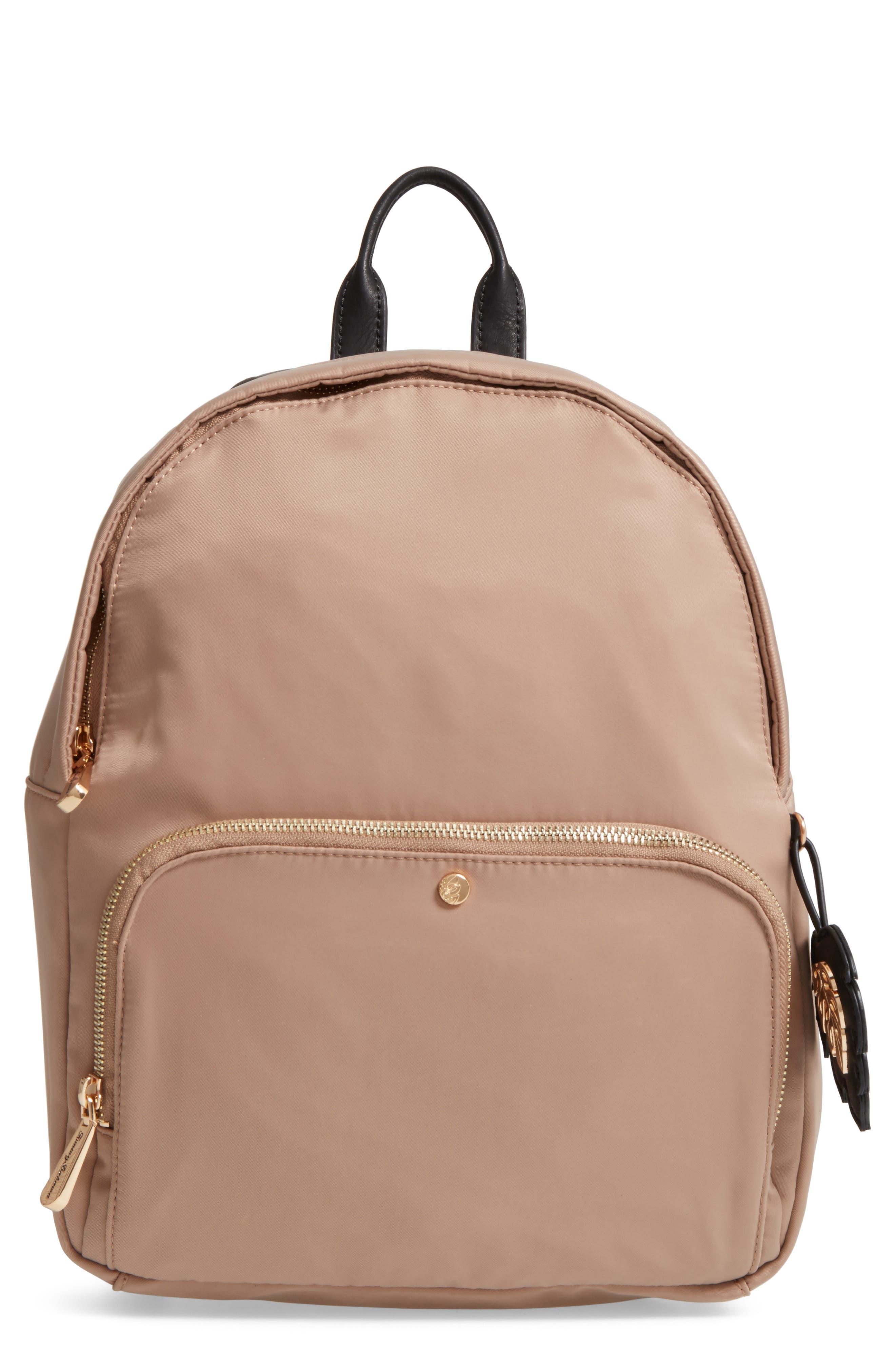 Siesta Key Backpack,                             Main thumbnail 10, color,