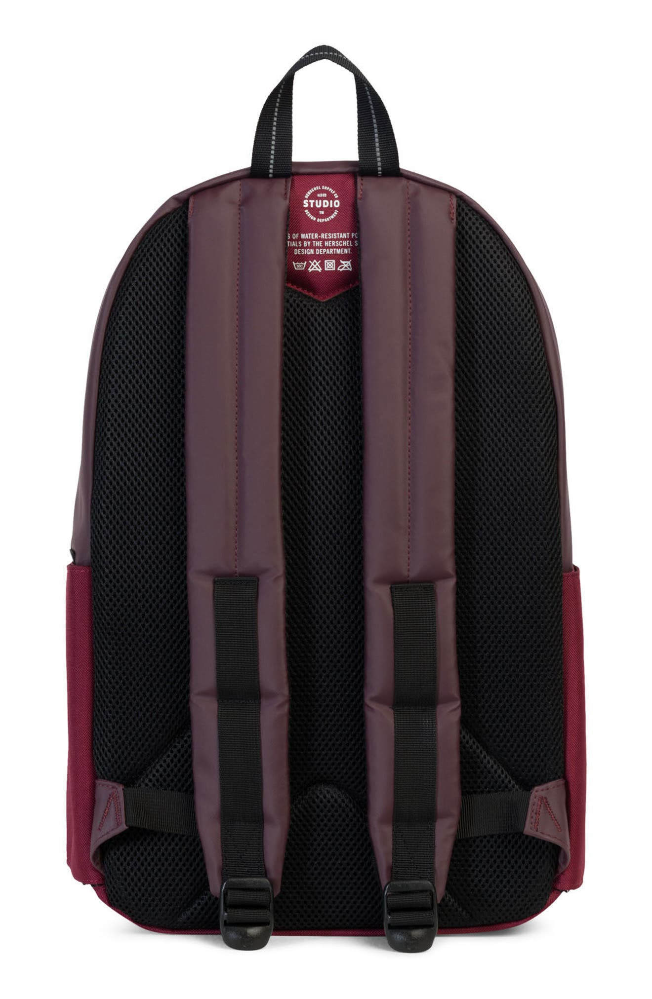 Parker Studio Collection Backpack,                             Alternate thumbnail 10, color,