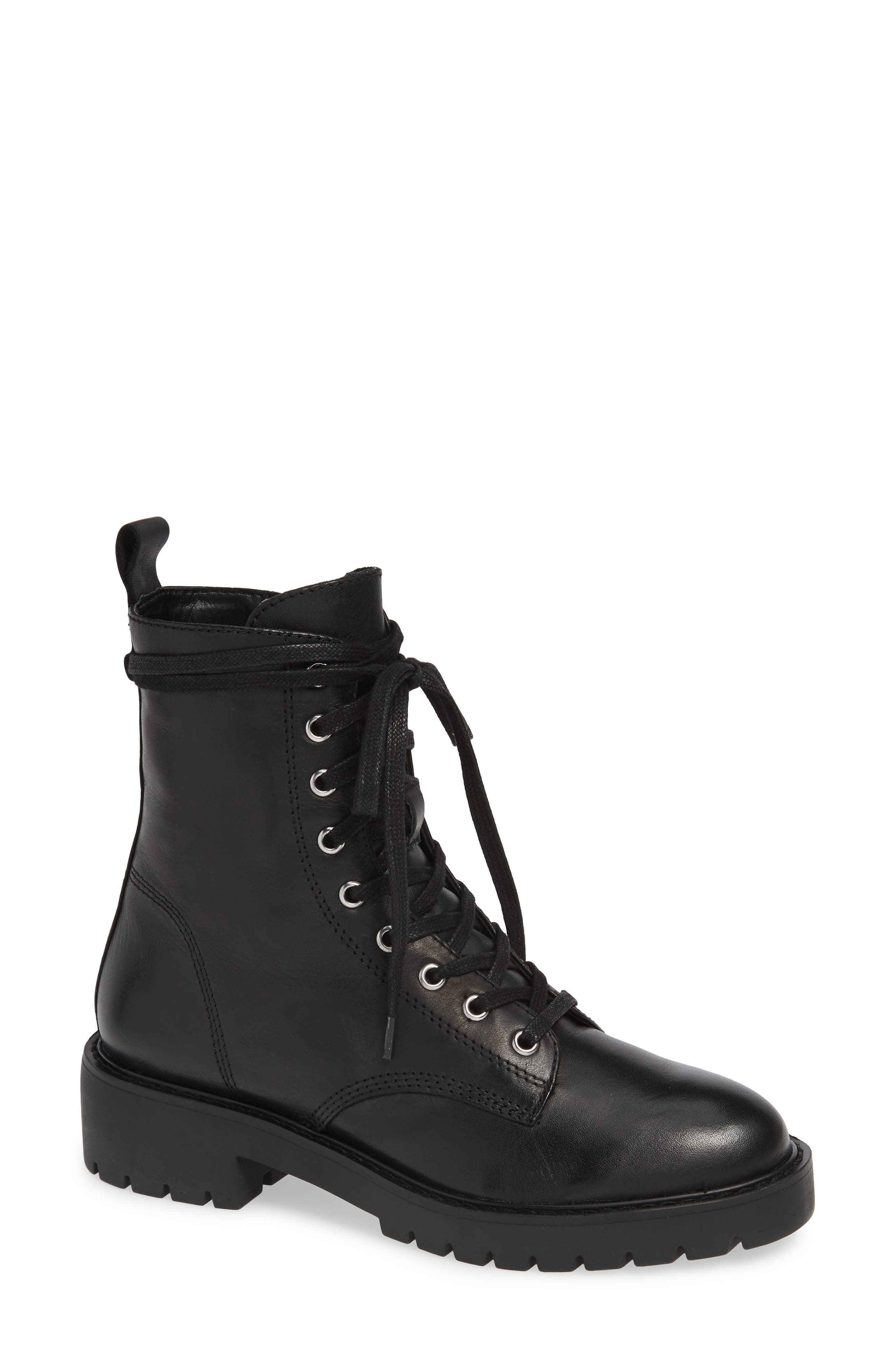 Grid Boot, Main, color, 001