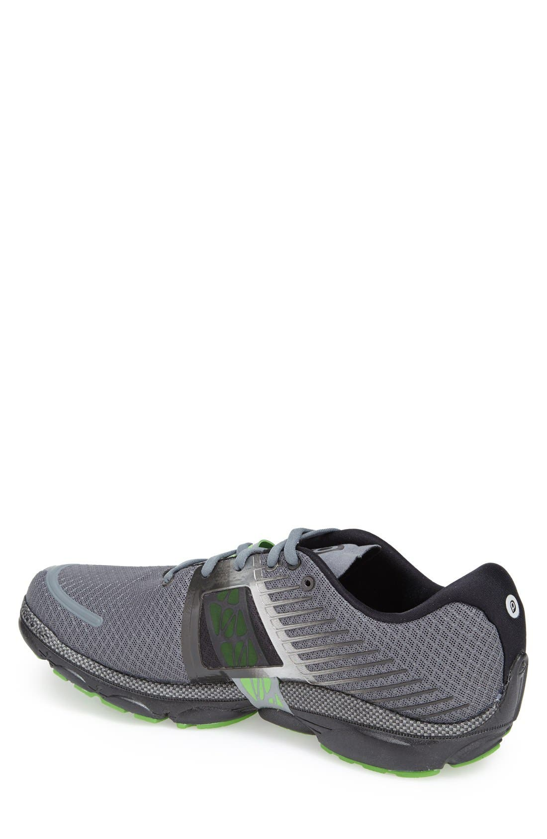 'Pure Cadence 4' Running Shoe,                             Alternate thumbnail 3, color,                             039