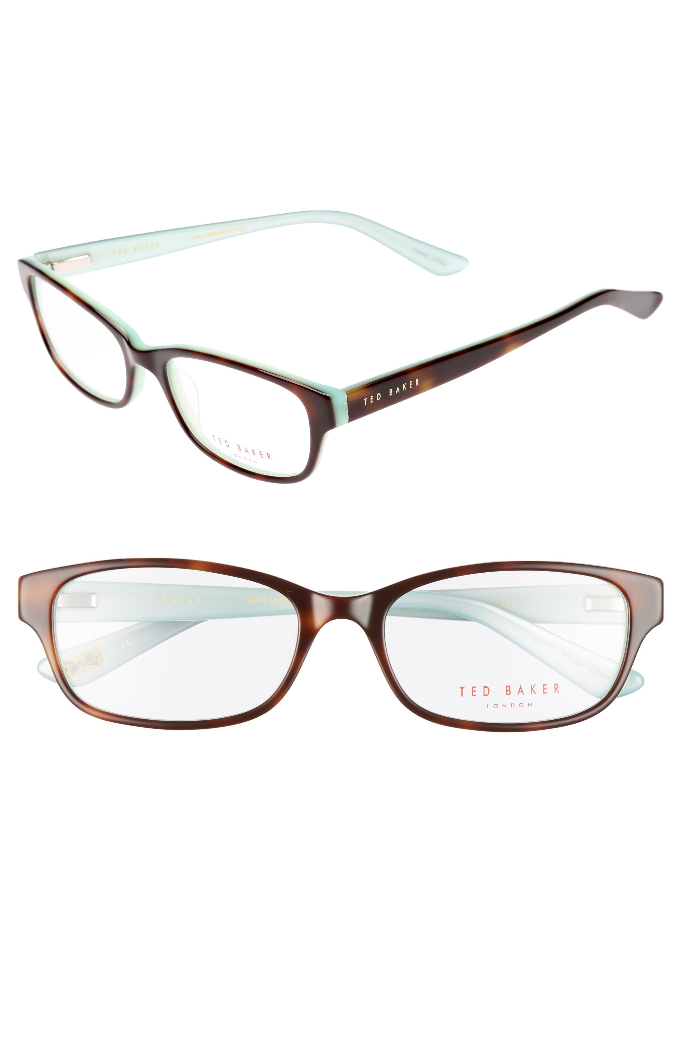 53mm Optical Glasses,                         Main,                         color, 200