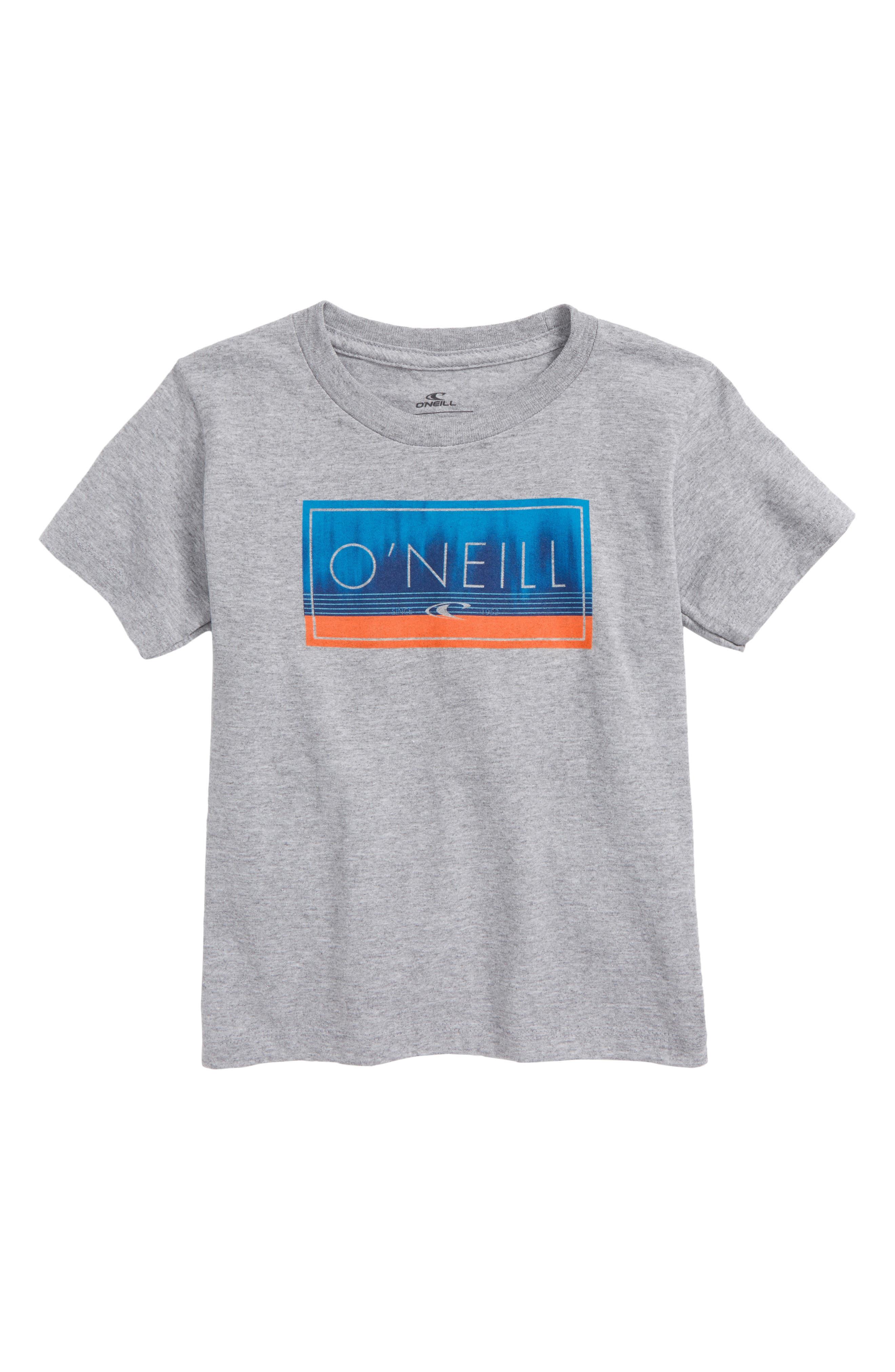 Arts Graphic T-Shirt,                         Main,                         color, 030