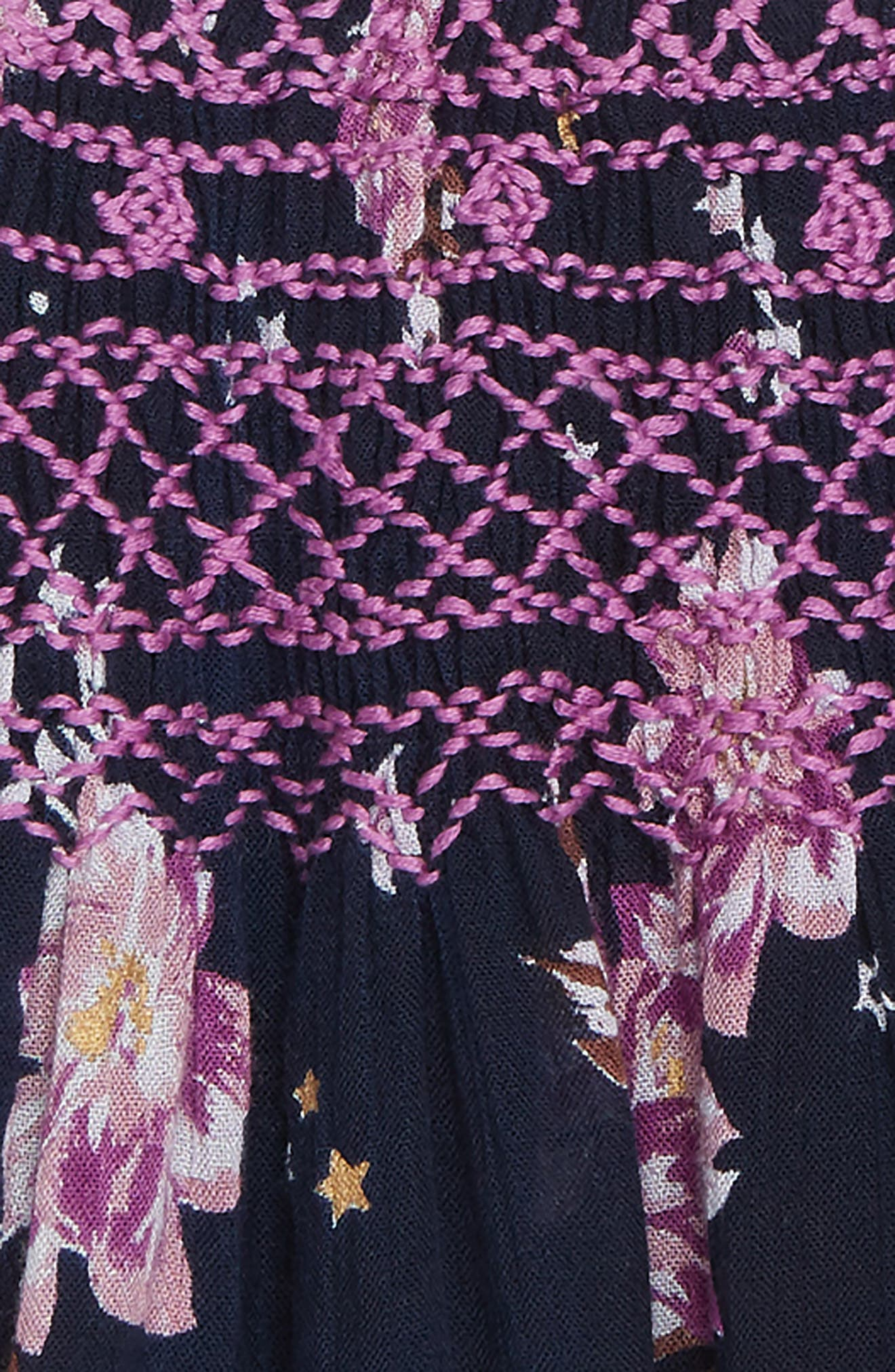 Pixie Skirt,                             Alternate thumbnail 2, color,                             NAVY