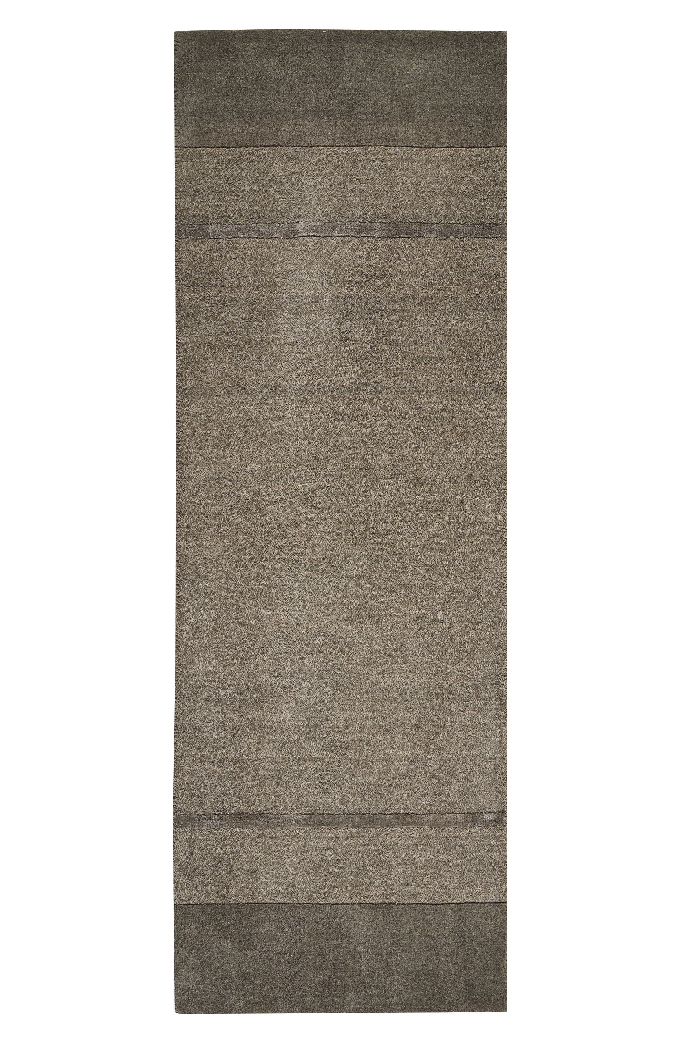Vale Handwoven Area Rug,                             Alternate thumbnail 3, color,                             020