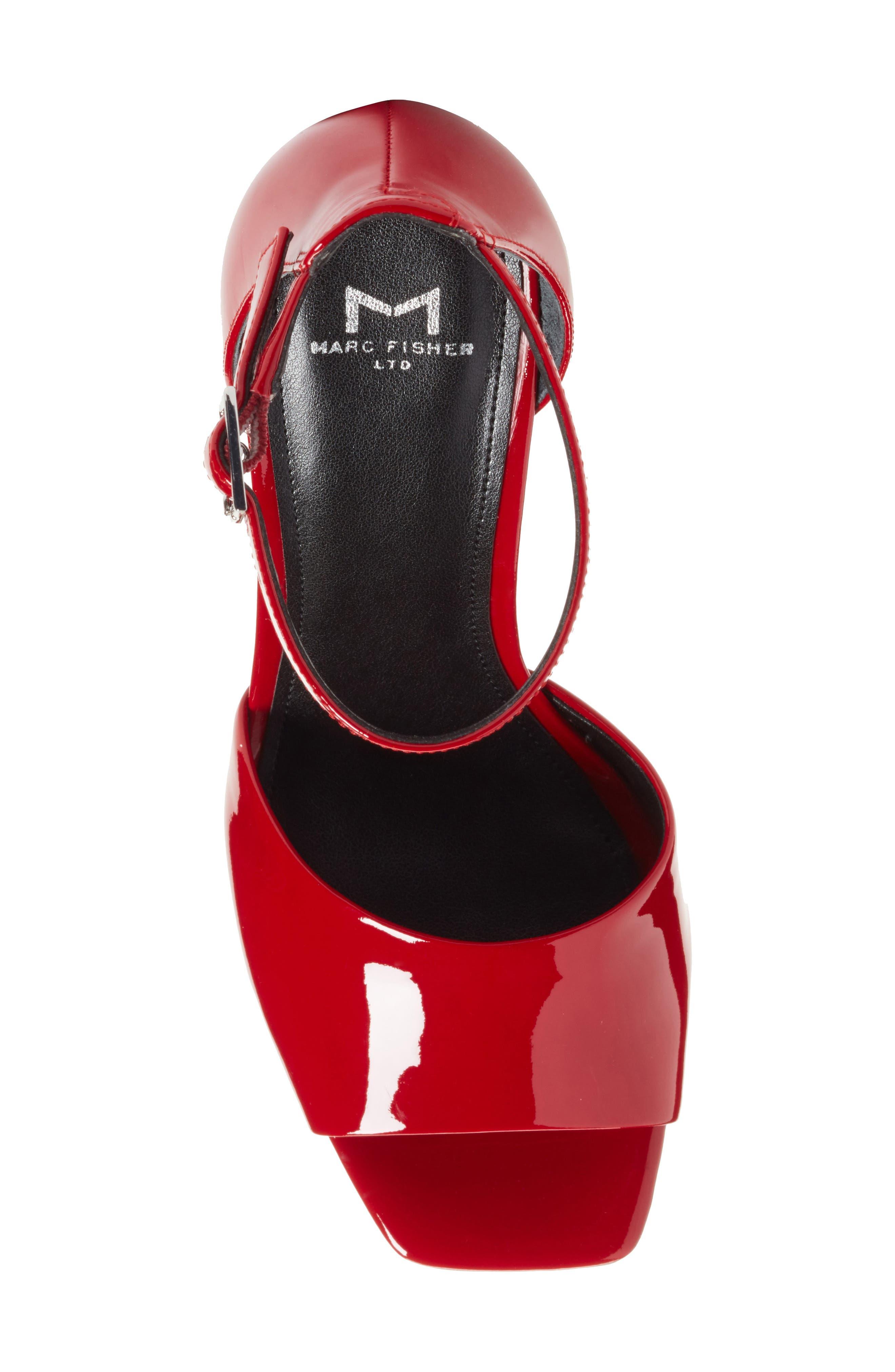 Harlin Ankle Strap Sandal,                             Alternate thumbnail 60, color,