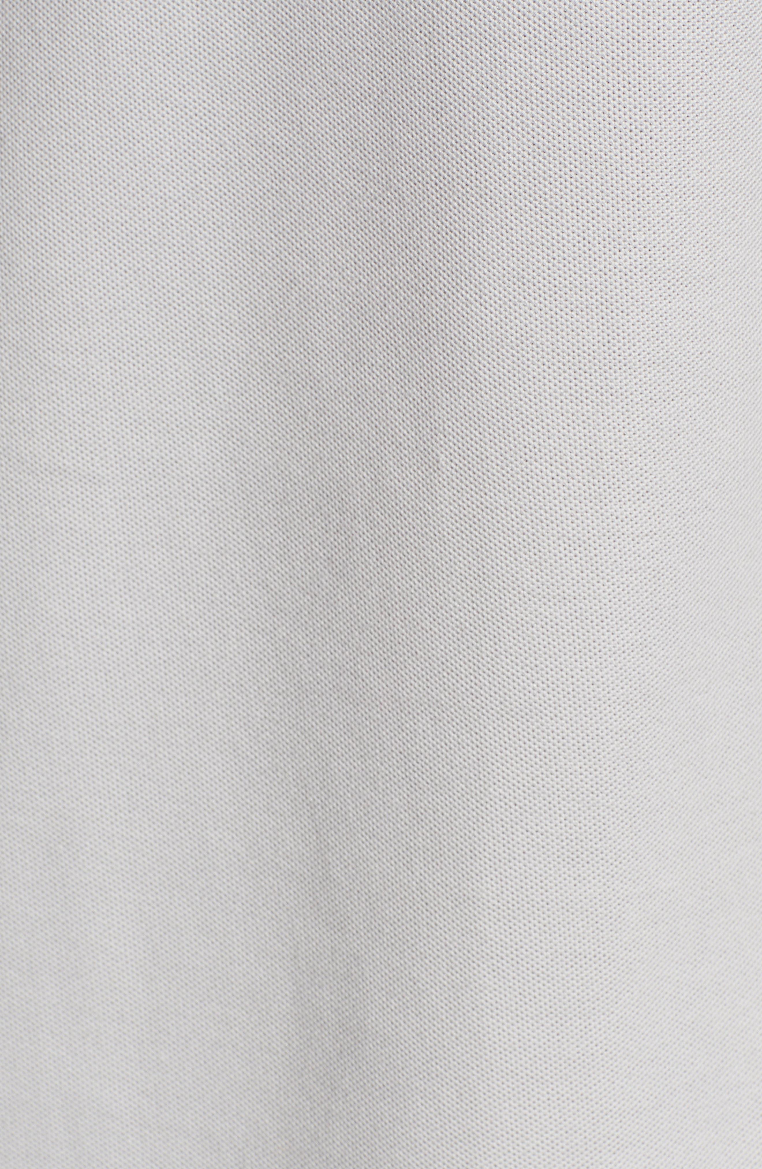 Pocket Polo,                             Alternate thumbnail 13, color,