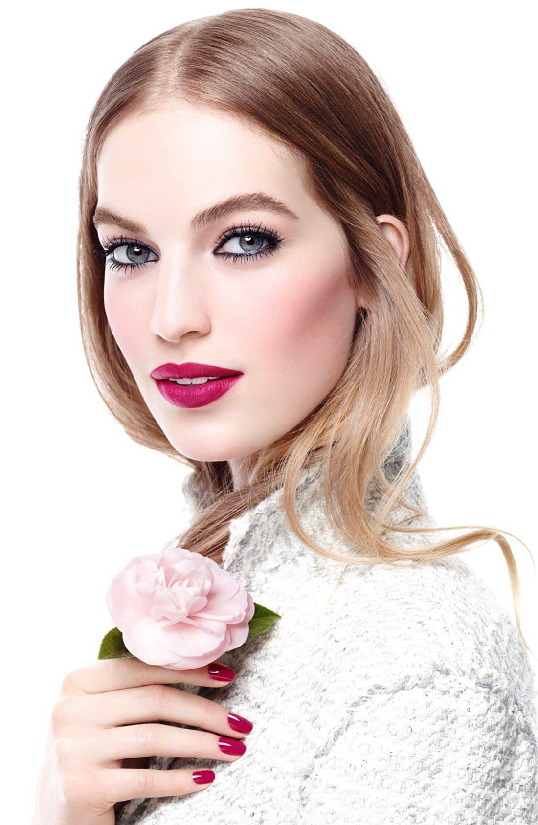 SPRING COLOR ROUGE DOUBLE INTENSITÉ<br />Ultra Wear Lip Color,                             Alternate thumbnail 37, color,