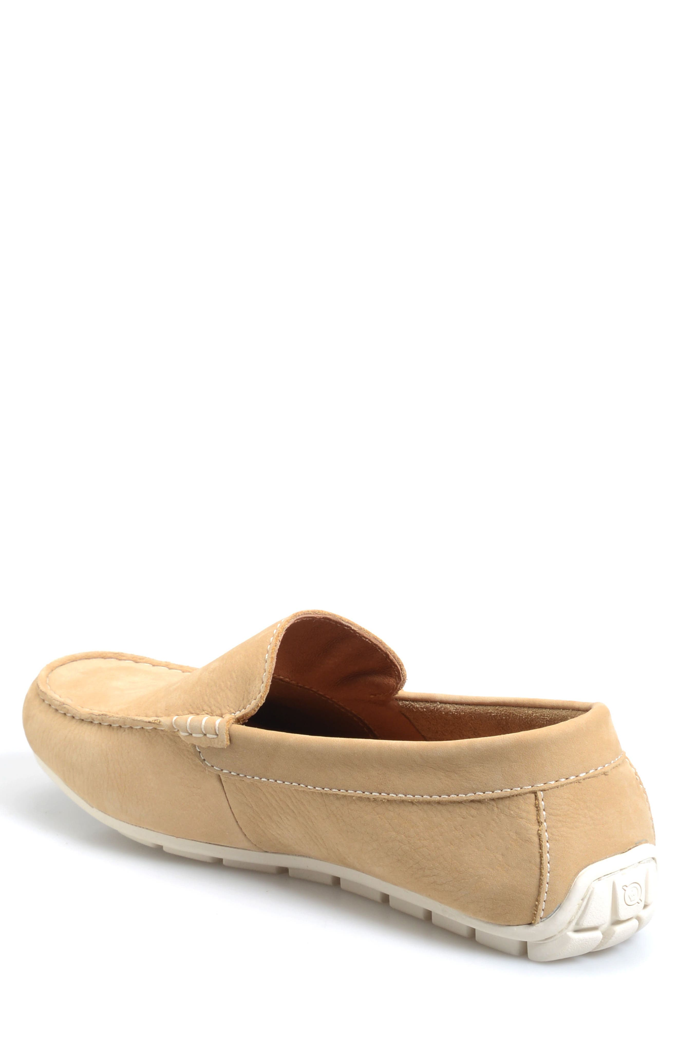 'Allan' Slip-On,                             Alternate thumbnail 31, color,
