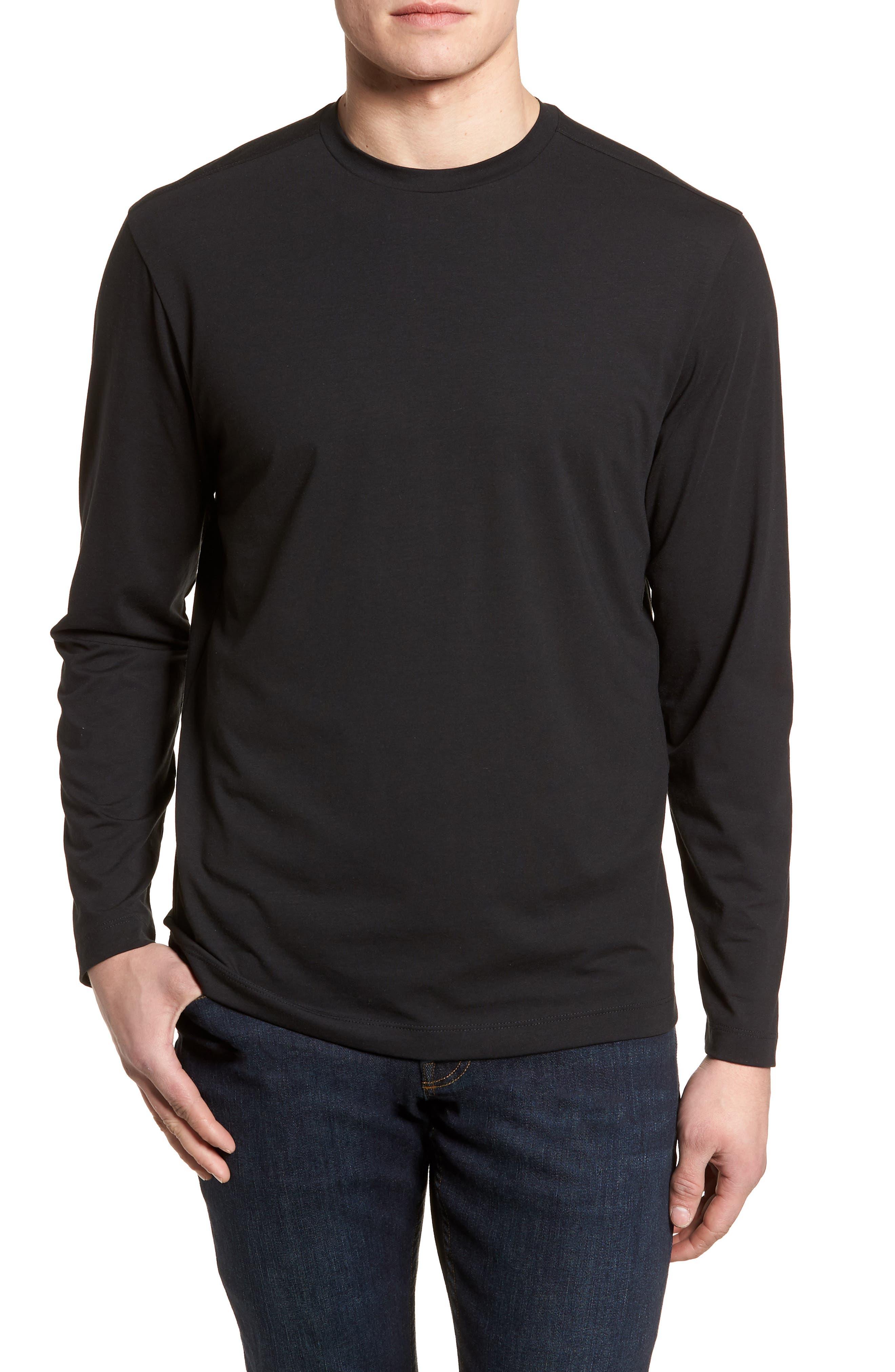 Tropicool T-Shirt,                         Main,                         color, 001