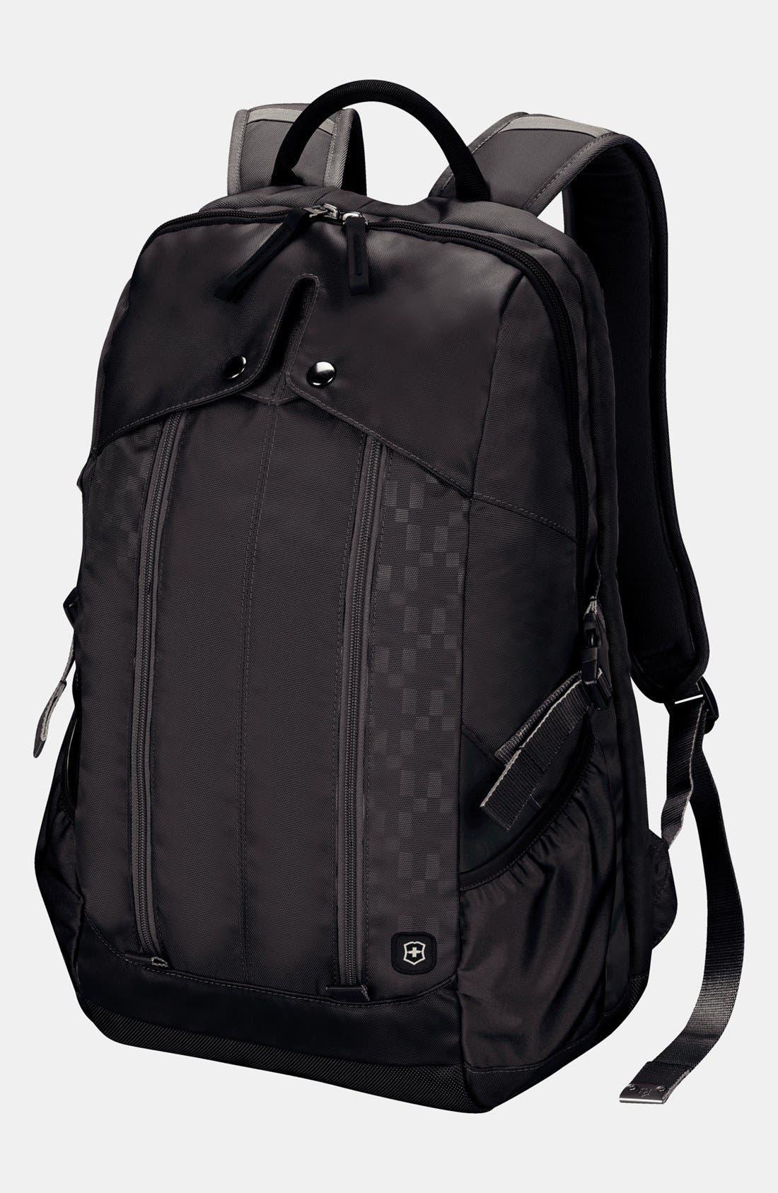 Altmont Backpack,                             Main thumbnail 2, color,