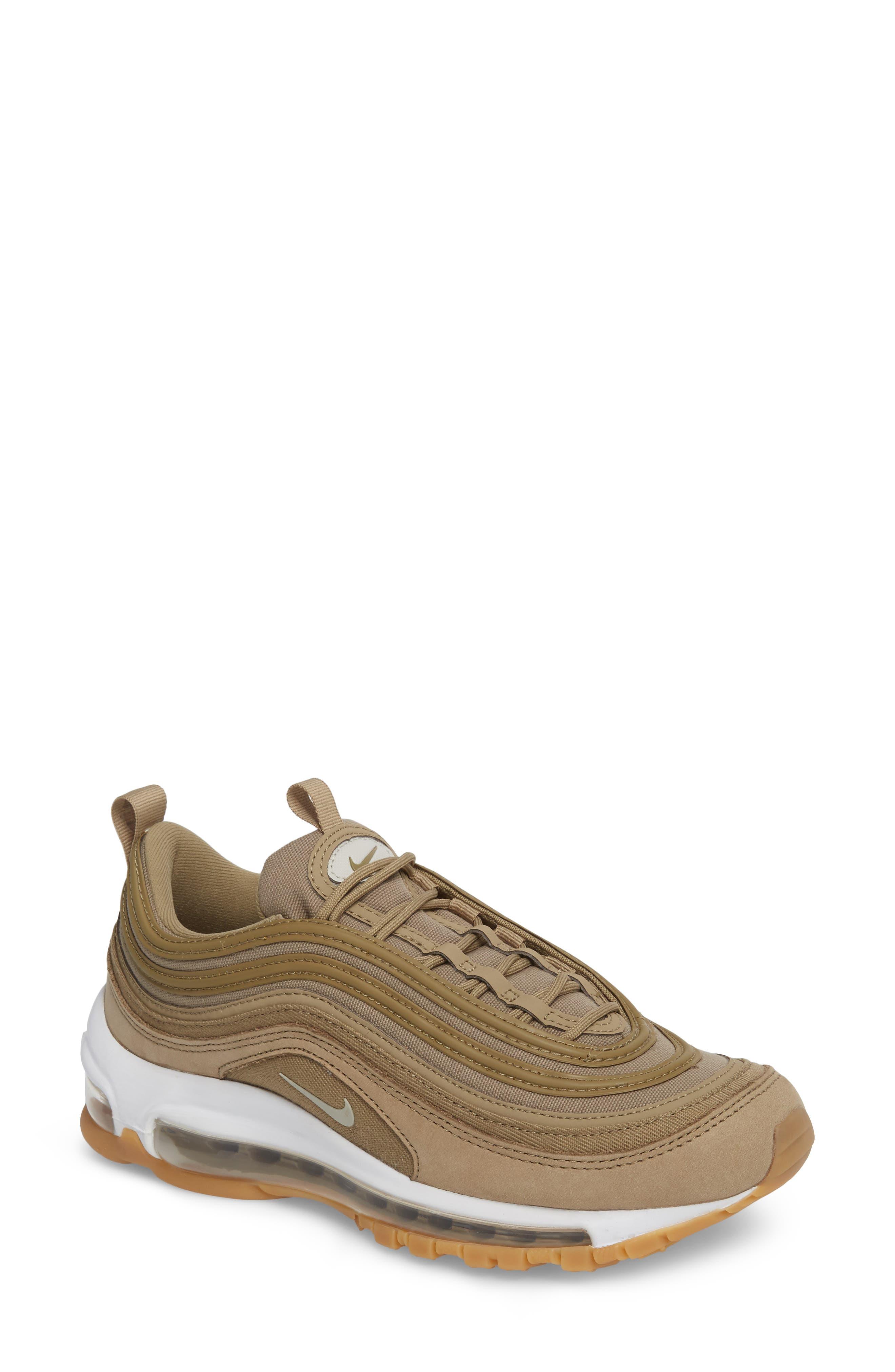 Air Max 97 UT Sneaker,                             Main thumbnail 1, color,                             255